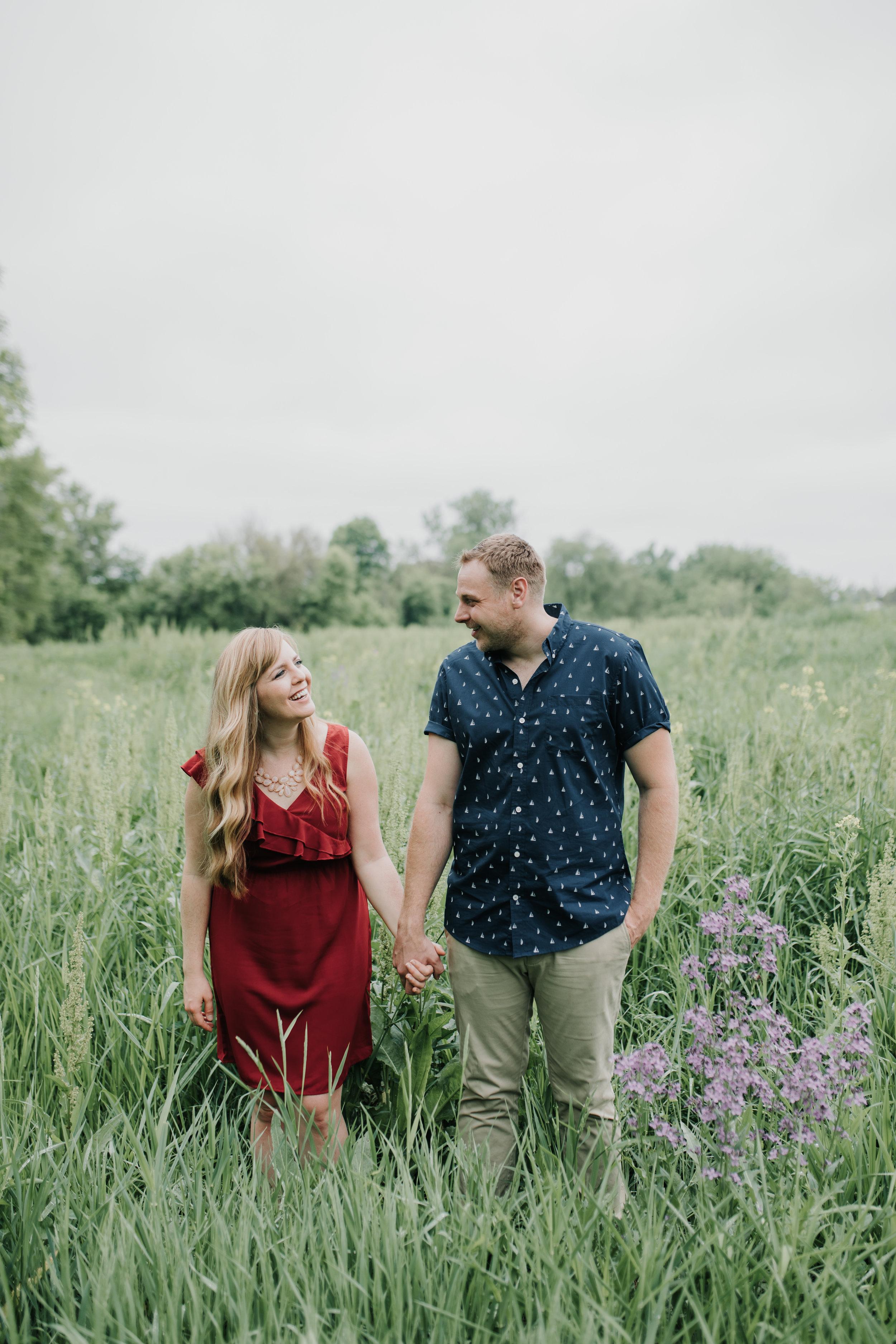 Jessica & Isaiah - Engaged - Nathaniel Jensen Photography-53.jpg