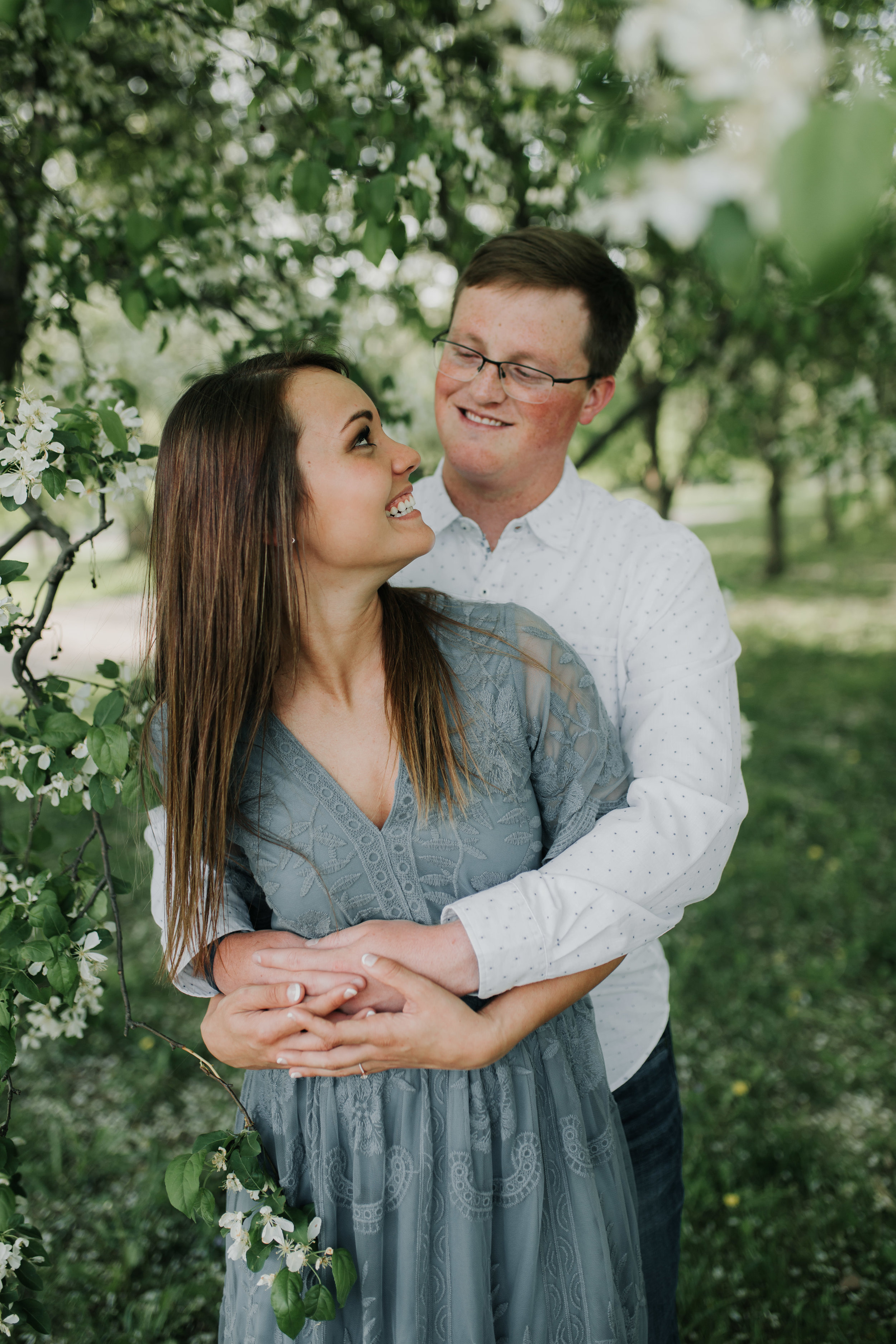 Carlie & Brandt - Engaged - Nathaniel Jensen Photography-21.jpg