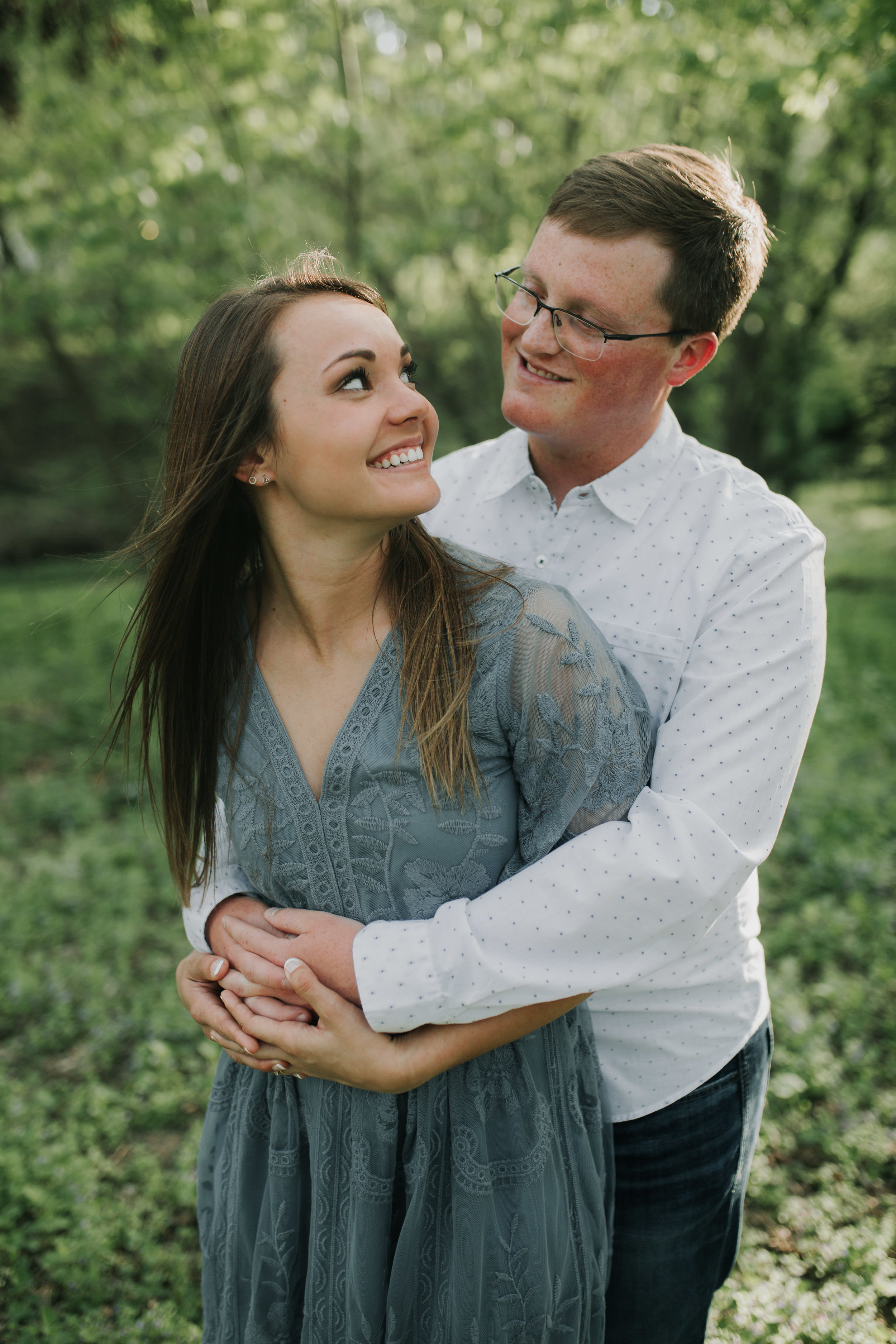 Carlie & Brandt - Engaged - Nathaniel Jensen Photography-22.jpg
