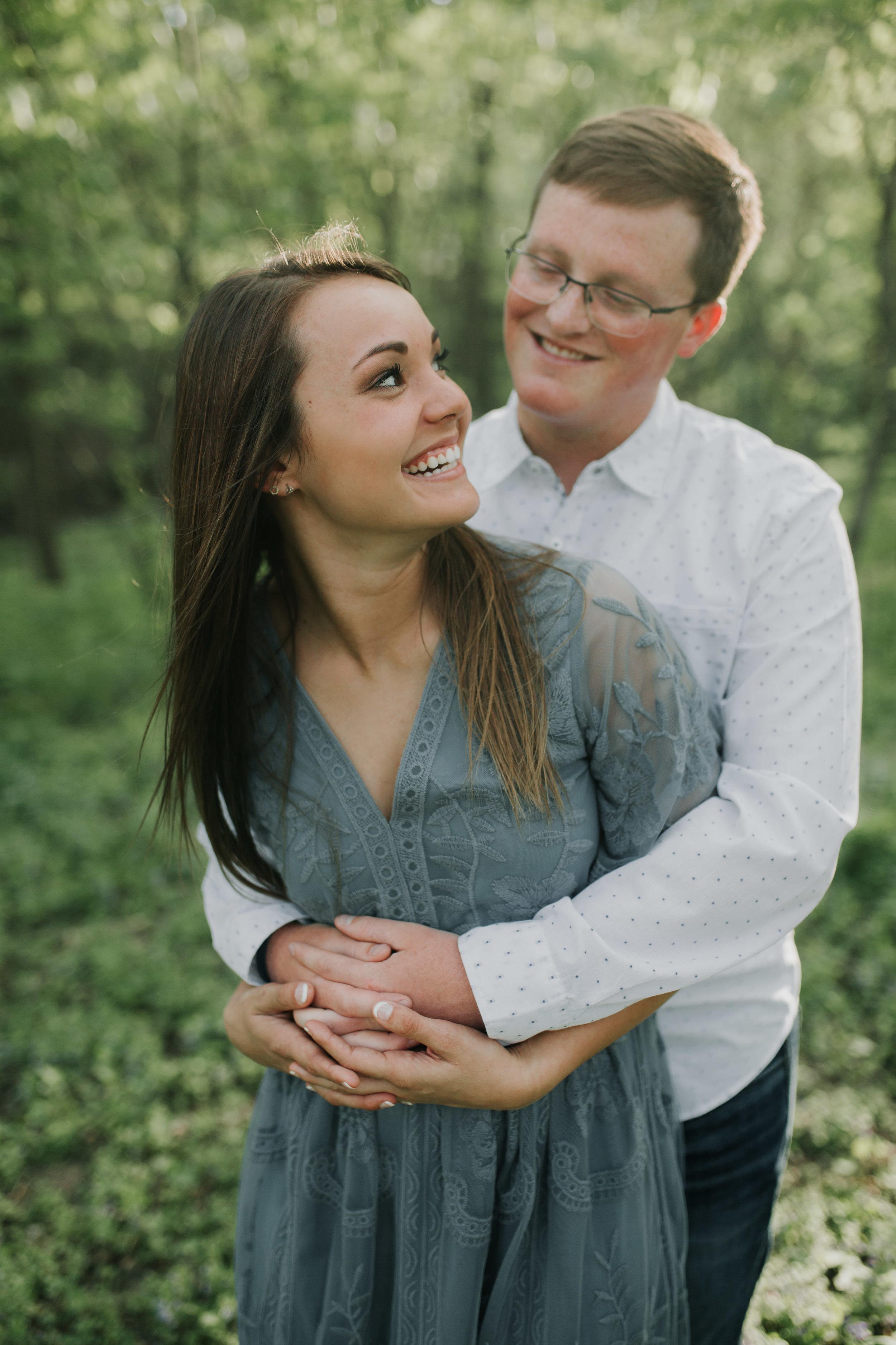 Carlie & Brandt - Engaged - Nathaniel Jensen Photography-23.jpg