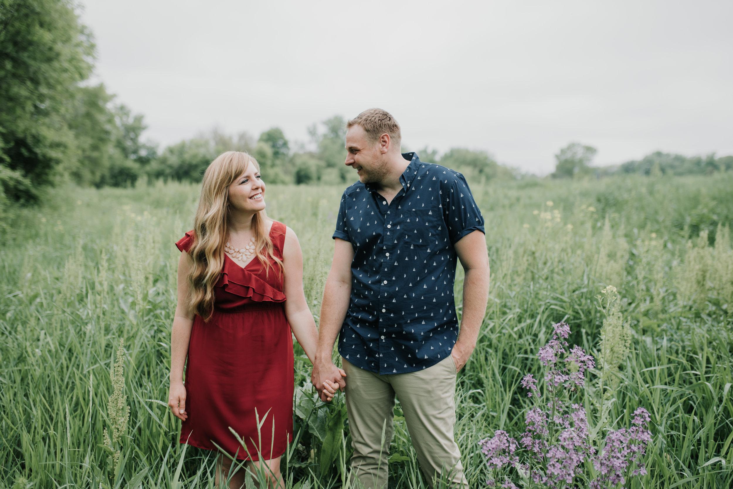 Jessica & Isaiah - Engaged - Nathaniel Jensen Photography-55.jpg