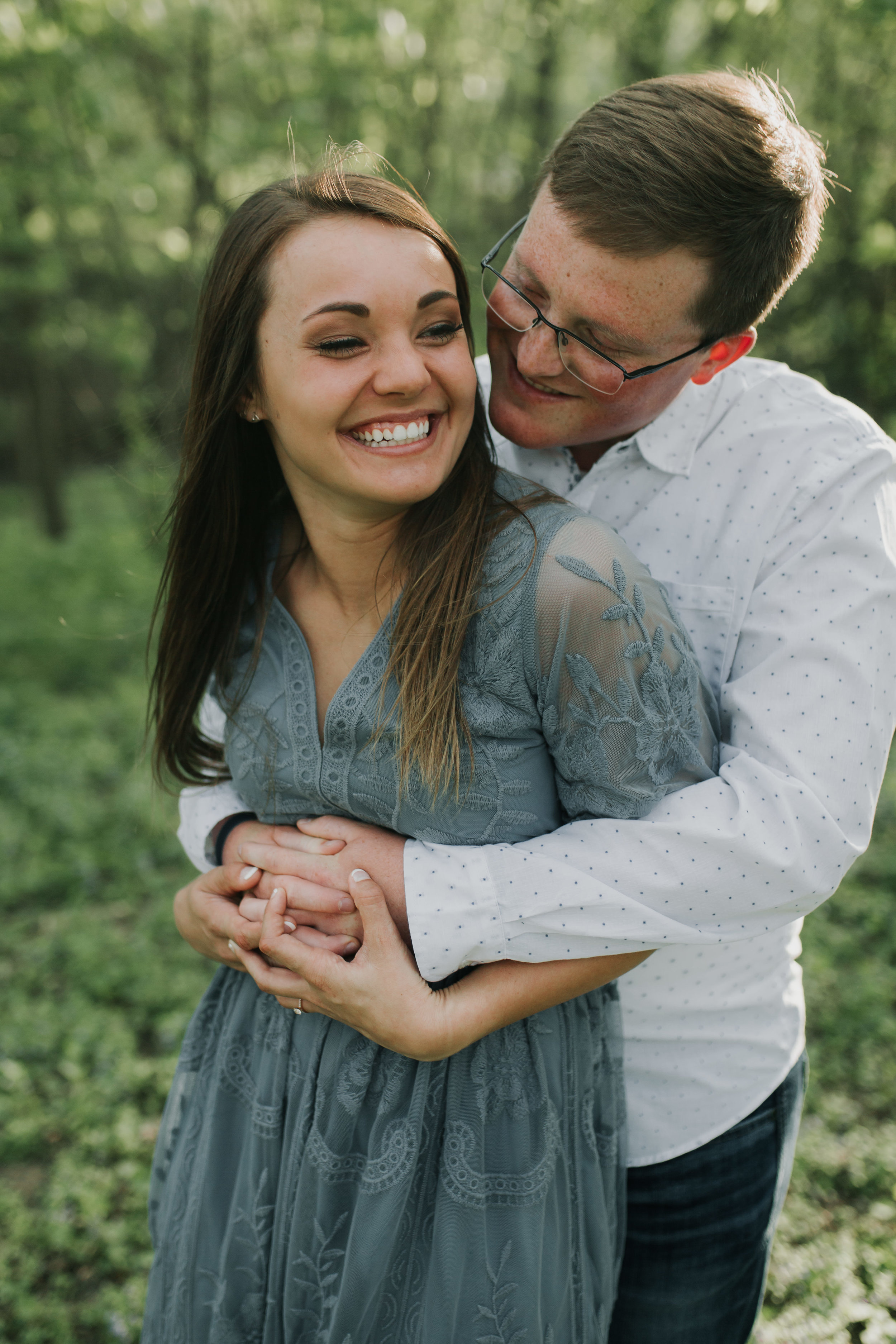 Carlie & Brandt - Engaged - Nathaniel Jensen Photography-24.jpg