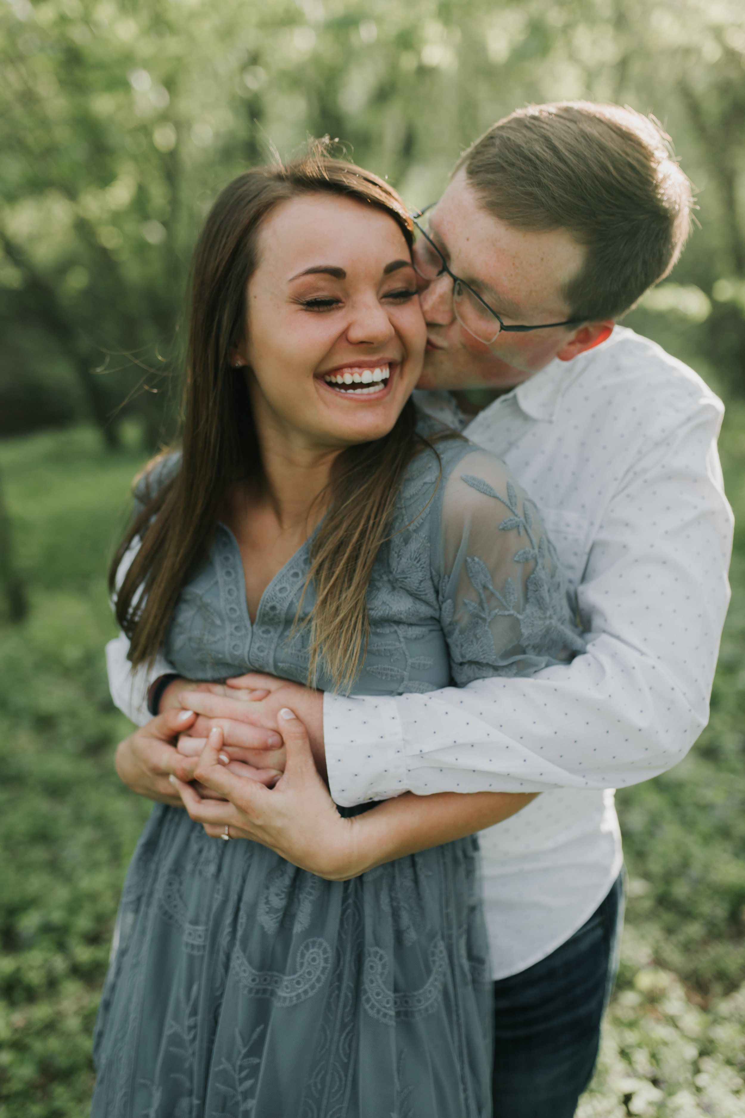 Carlie & Brandt - Engaged - Nathaniel Jensen Photography-26.jpg