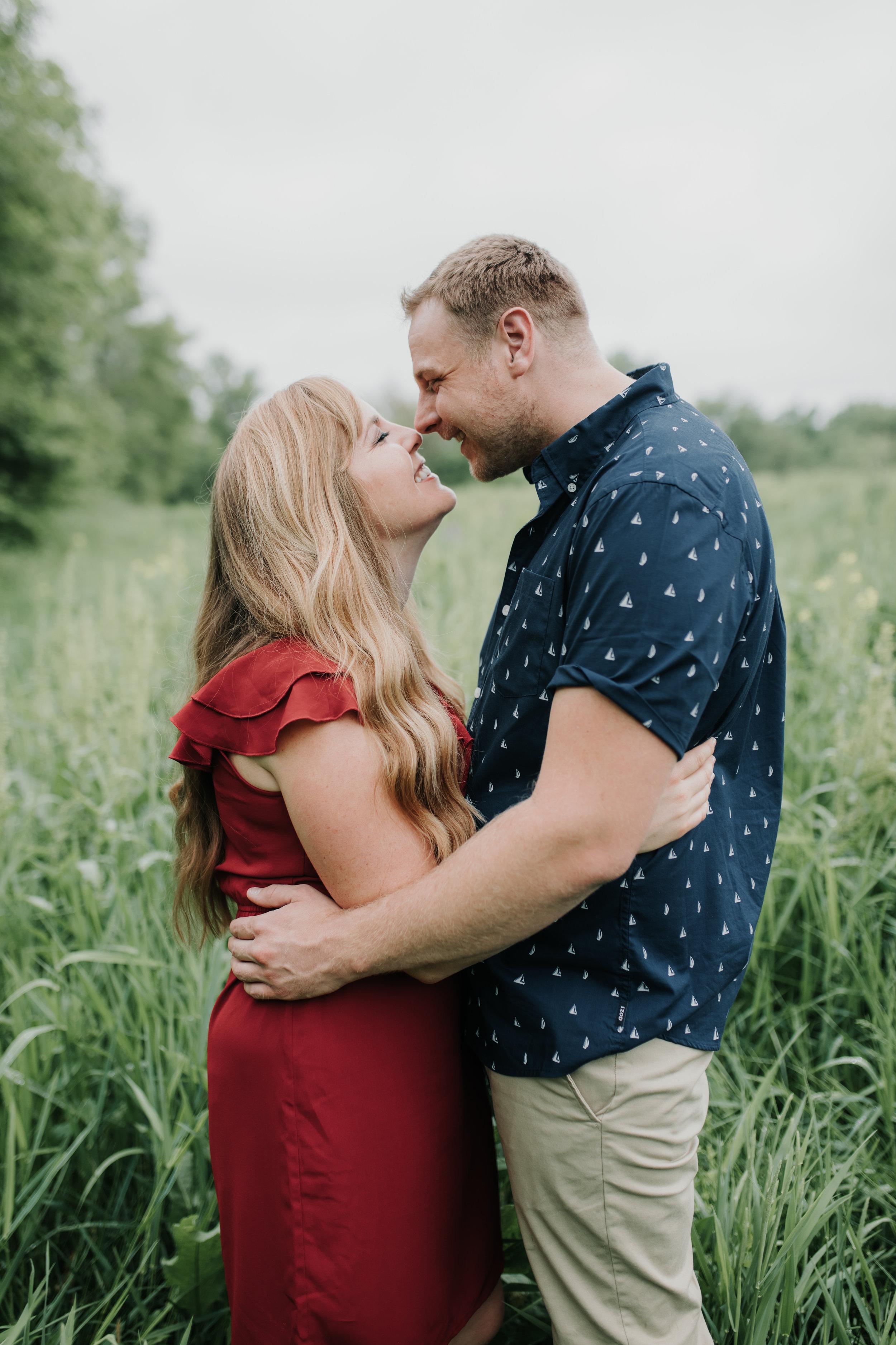 Jessica & Isaiah - Engaged - Nathaniel Jensen Photography-57.jpg