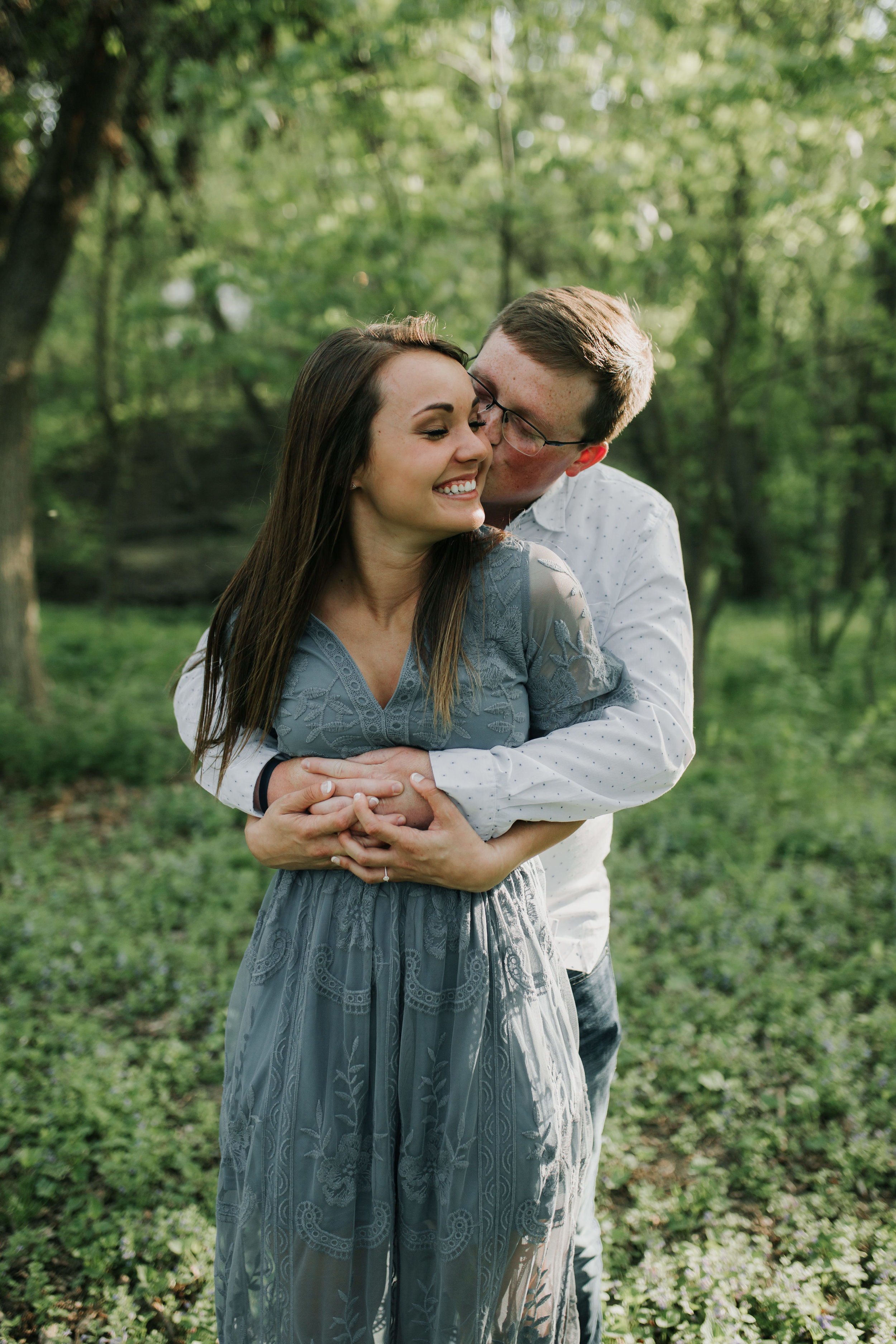 Carlie & Brandt - Engaged - Nathaniel Jensen Photography-28.jpg