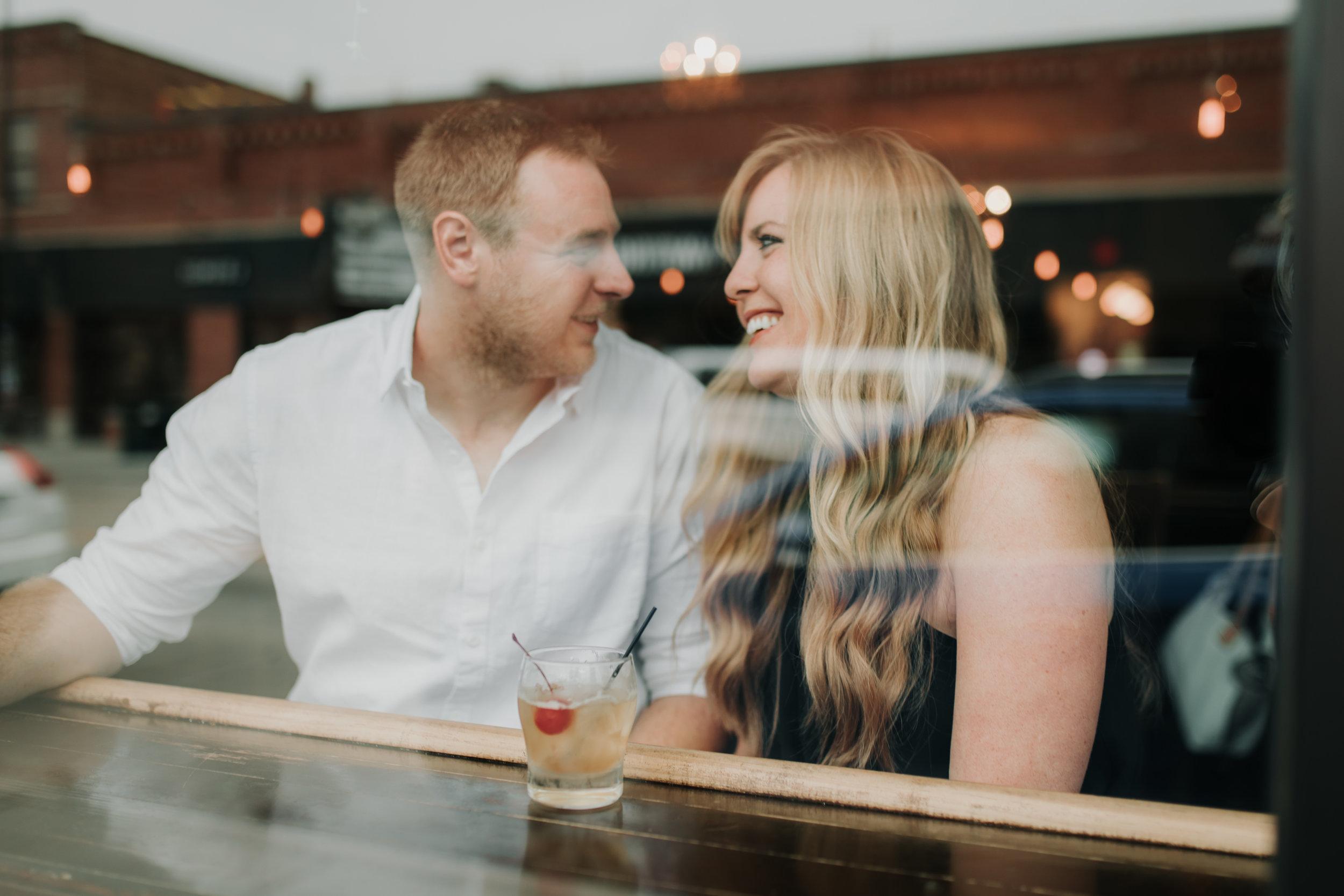 Jessica & Isaiah - Engaged - Nathaniel Jensen Photography-60.jpg
