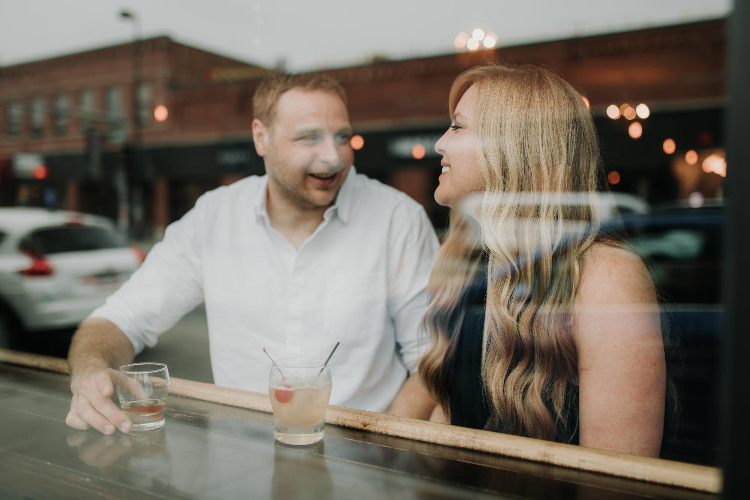 Jessica & Isaiah - Engaged - Nathaniel Jensen Photography-59.jpg