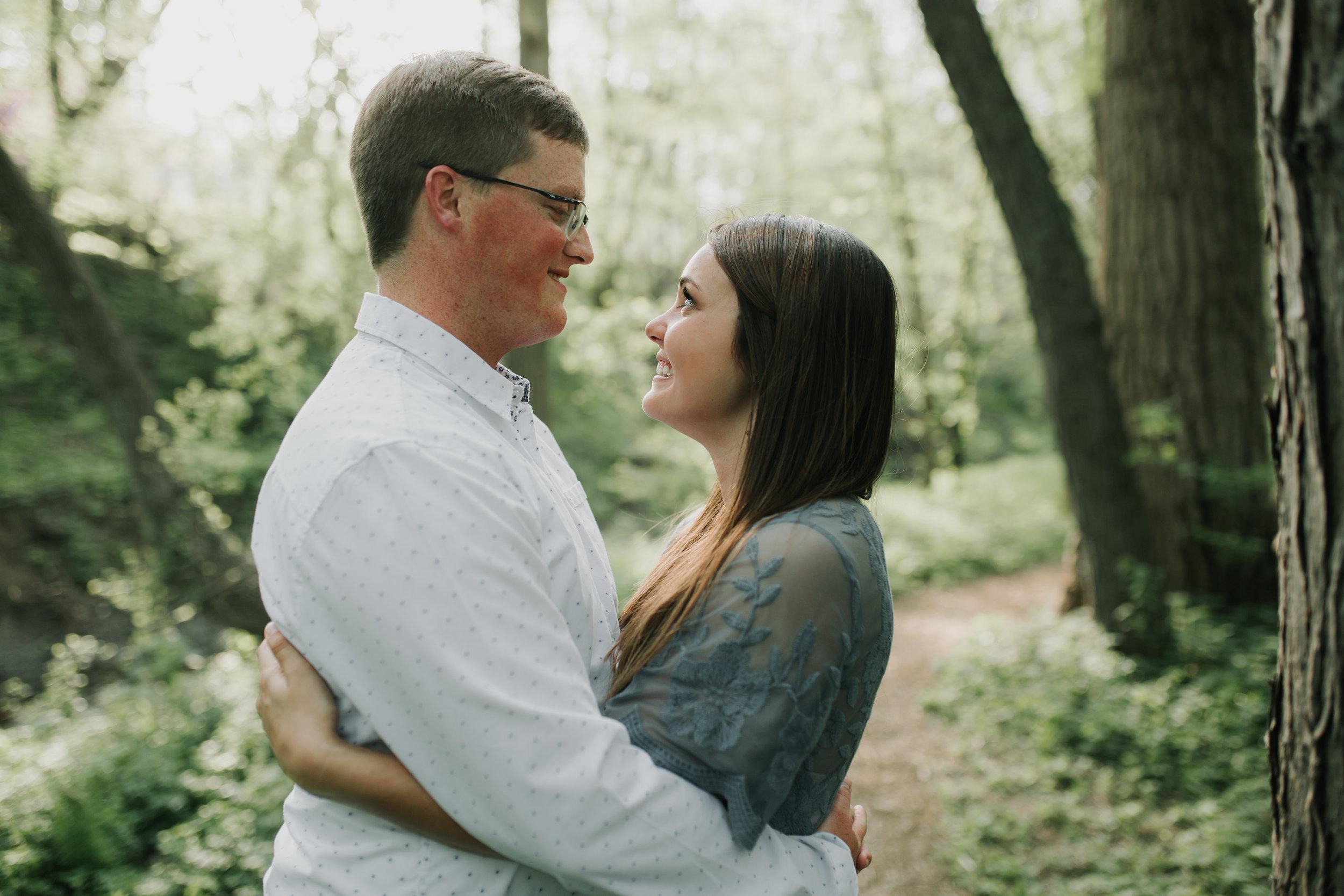 Carlie & Brandt - Engaged - Nathaniel Jensen Photography-30.jpg
