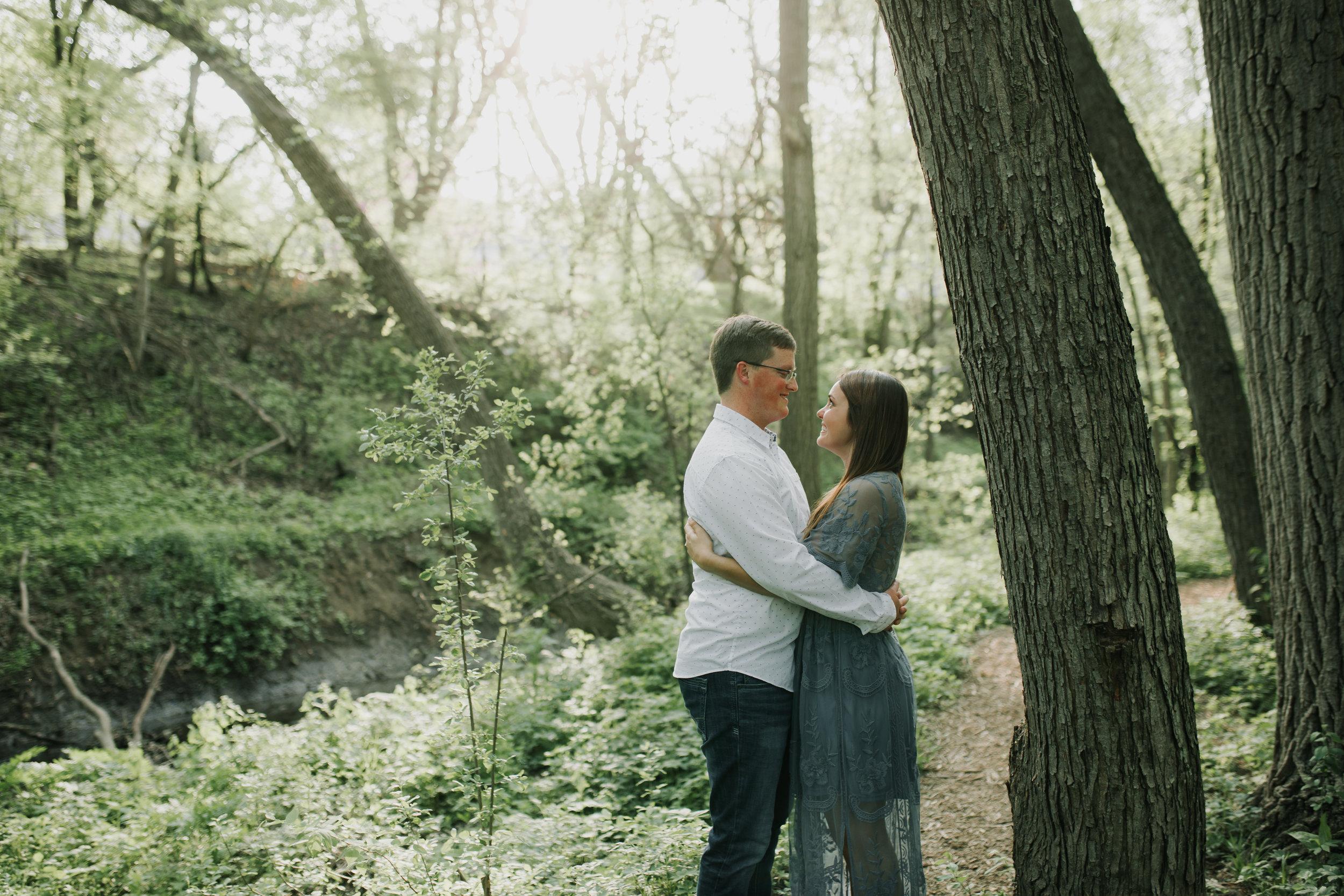Carlie & Brandt - Engaged - Nathaniel Jensen Photography-29.jpg