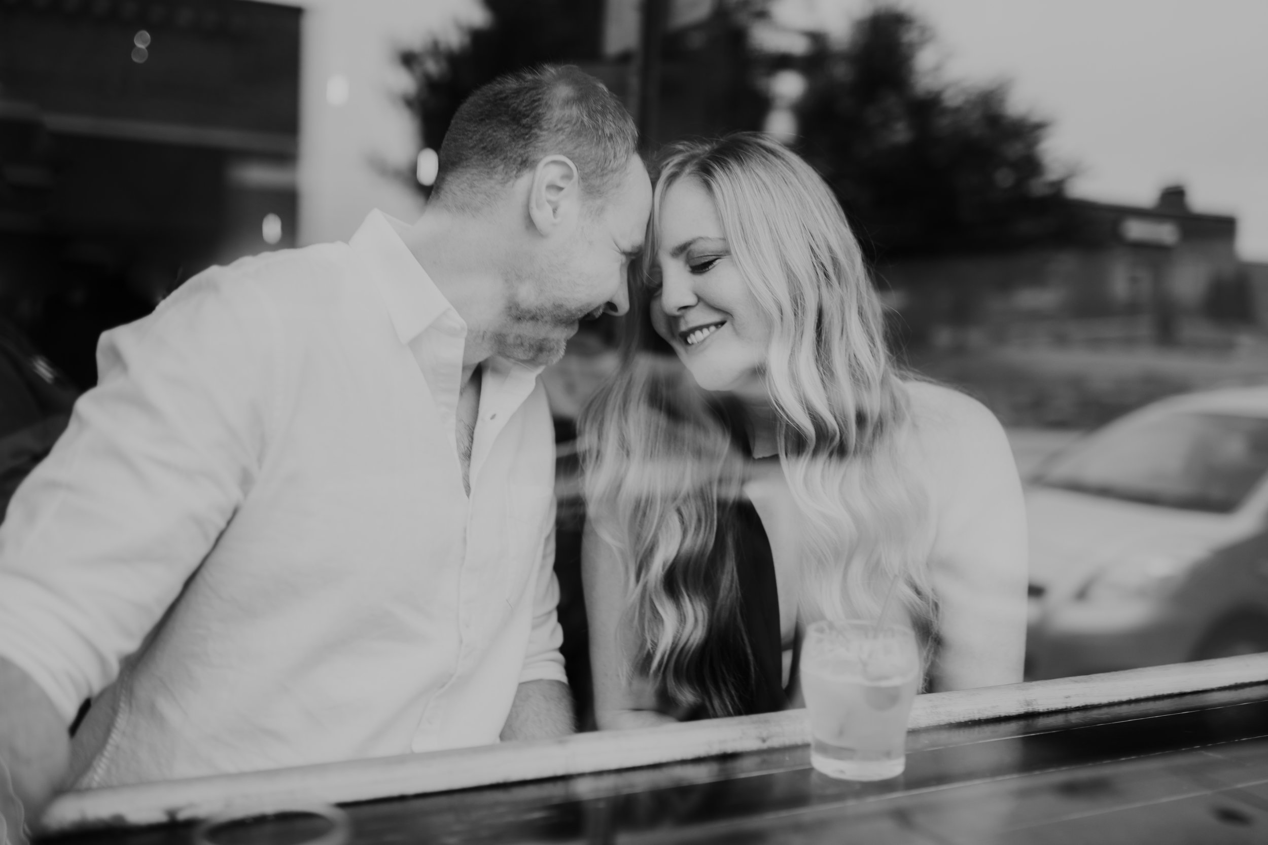 Jessica & Isaiah - Engaged - Nathaniel Jensen Photography-62.jpg
