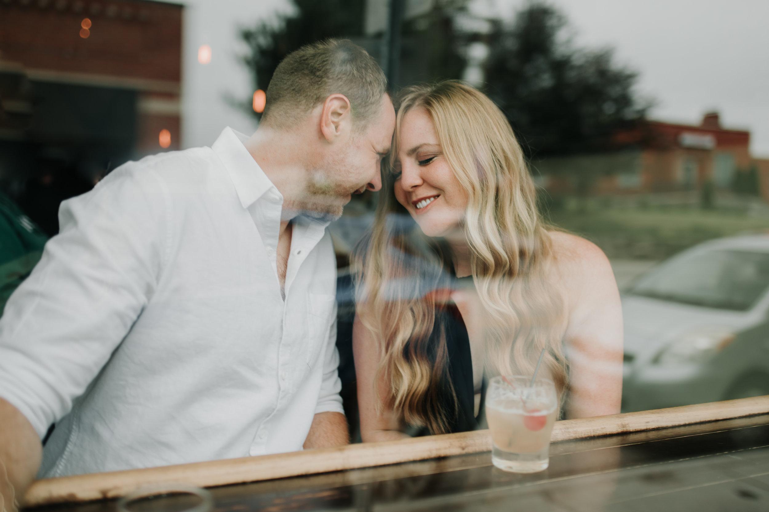 Jessica & Isaiah - Engaged - Nathaniel Jensen Photography-61.jpg
