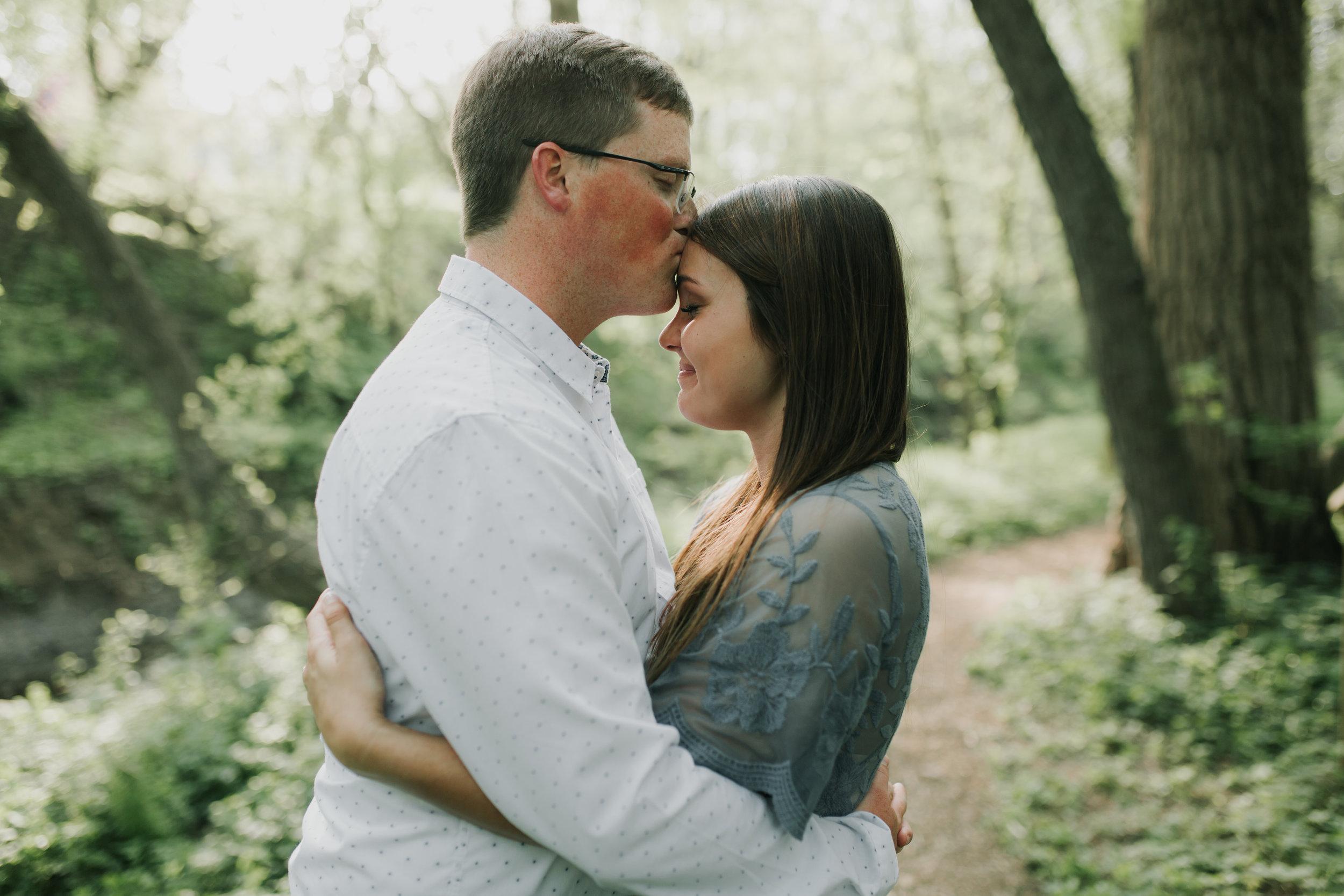 Carlie & Brandt - Engaged - Nathaniel Jensen Photography-31.jpg