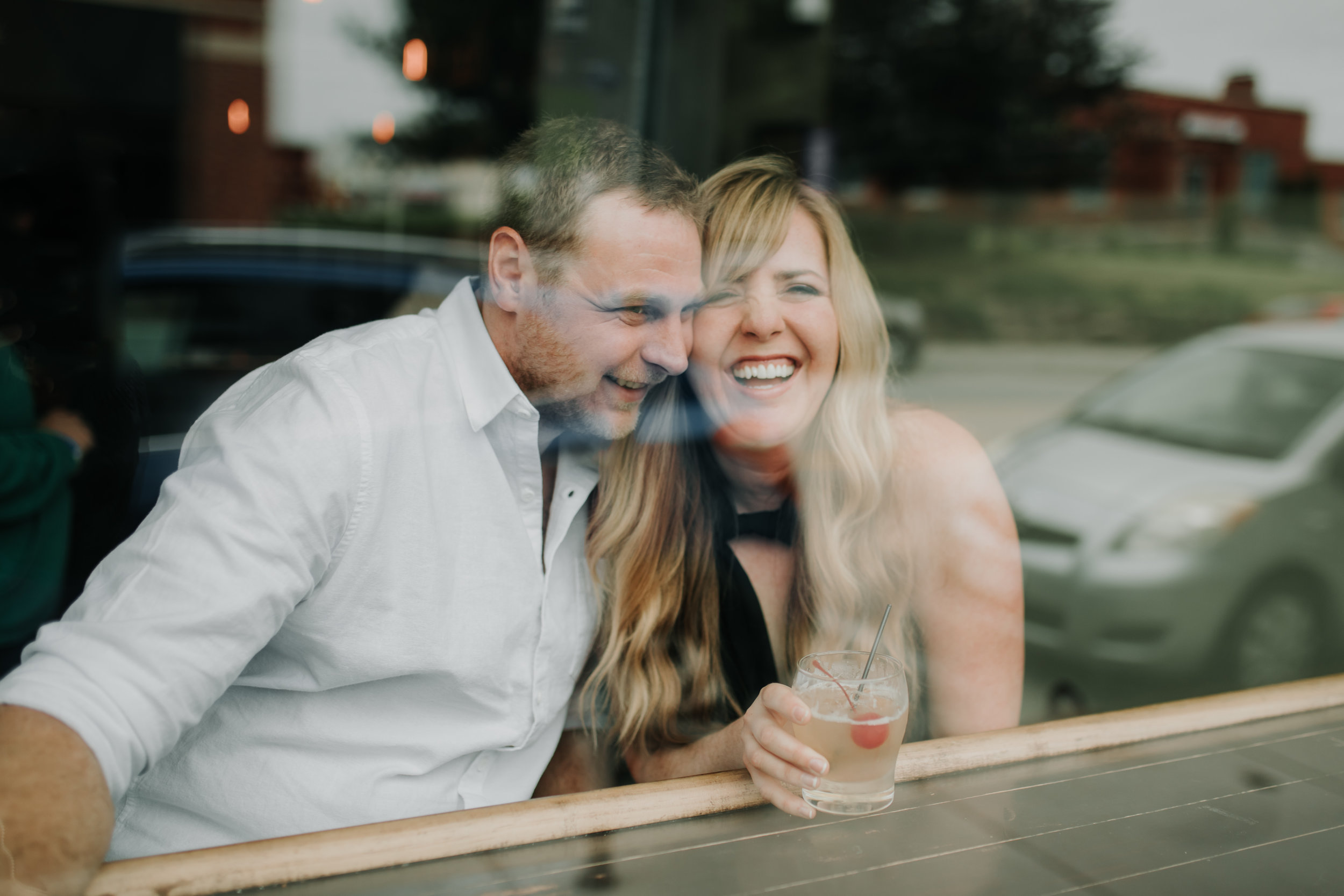 Jessica & Isaiah - Engaged - Nathaniel Jensen Photography-63.jpg
