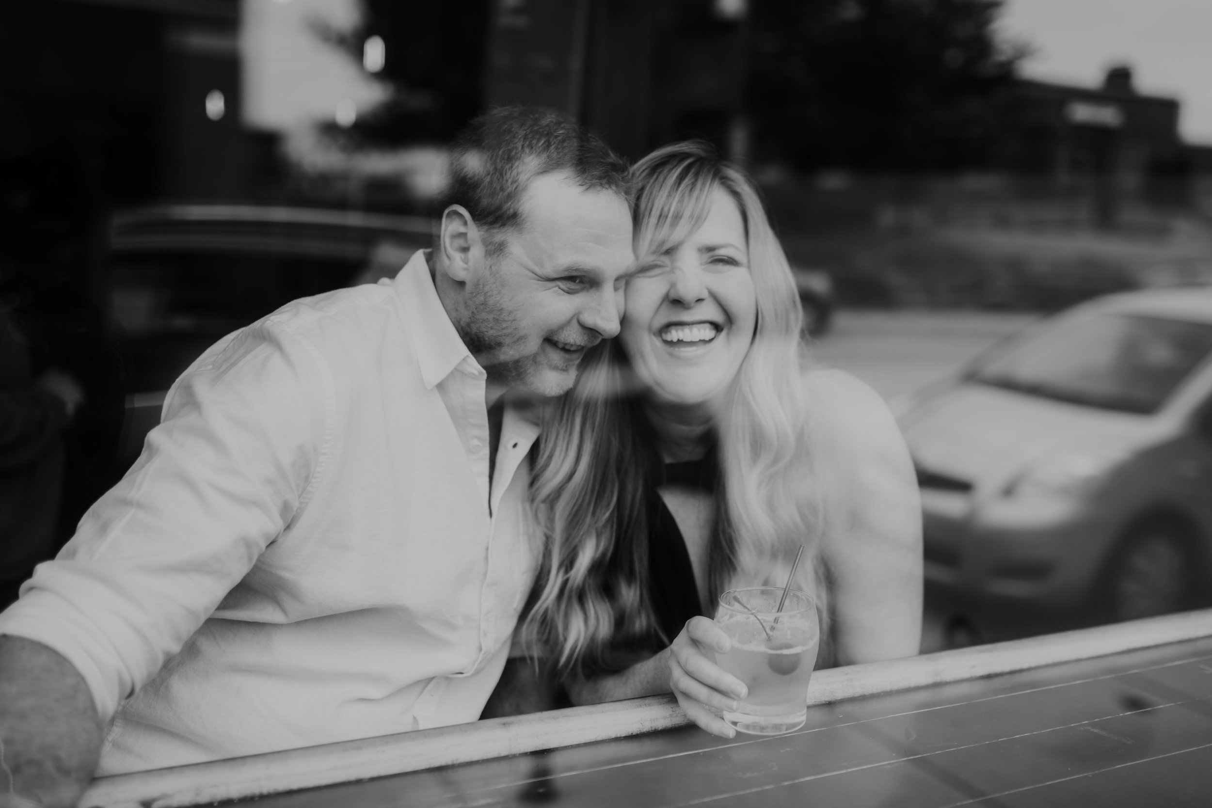 Jessica & Isaiah - Engaged - Nathaniel Jensen Photography-64.jpg