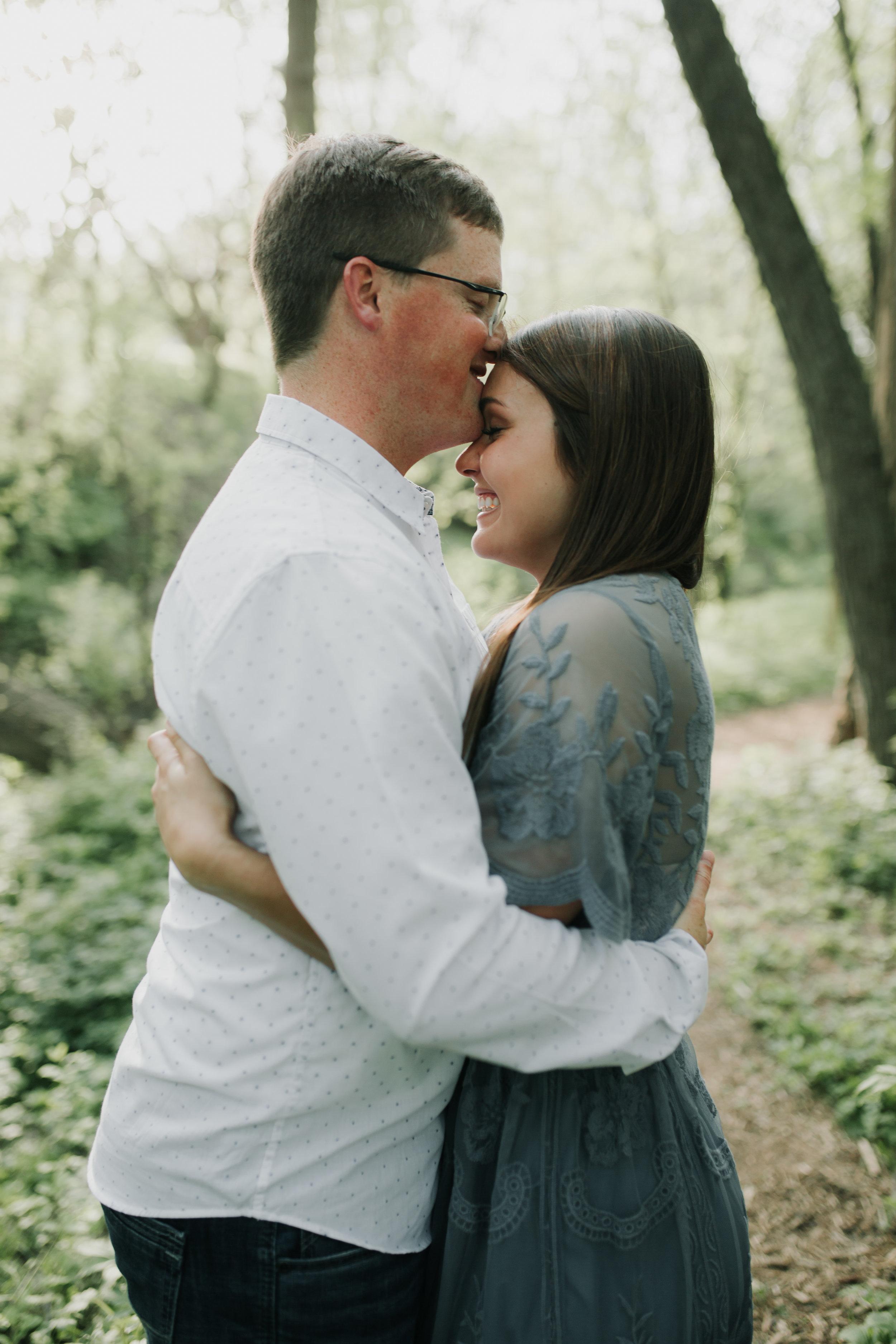 Carlie & Brandt - Engaged - Nathaniel Jensen Photography-33.jpg