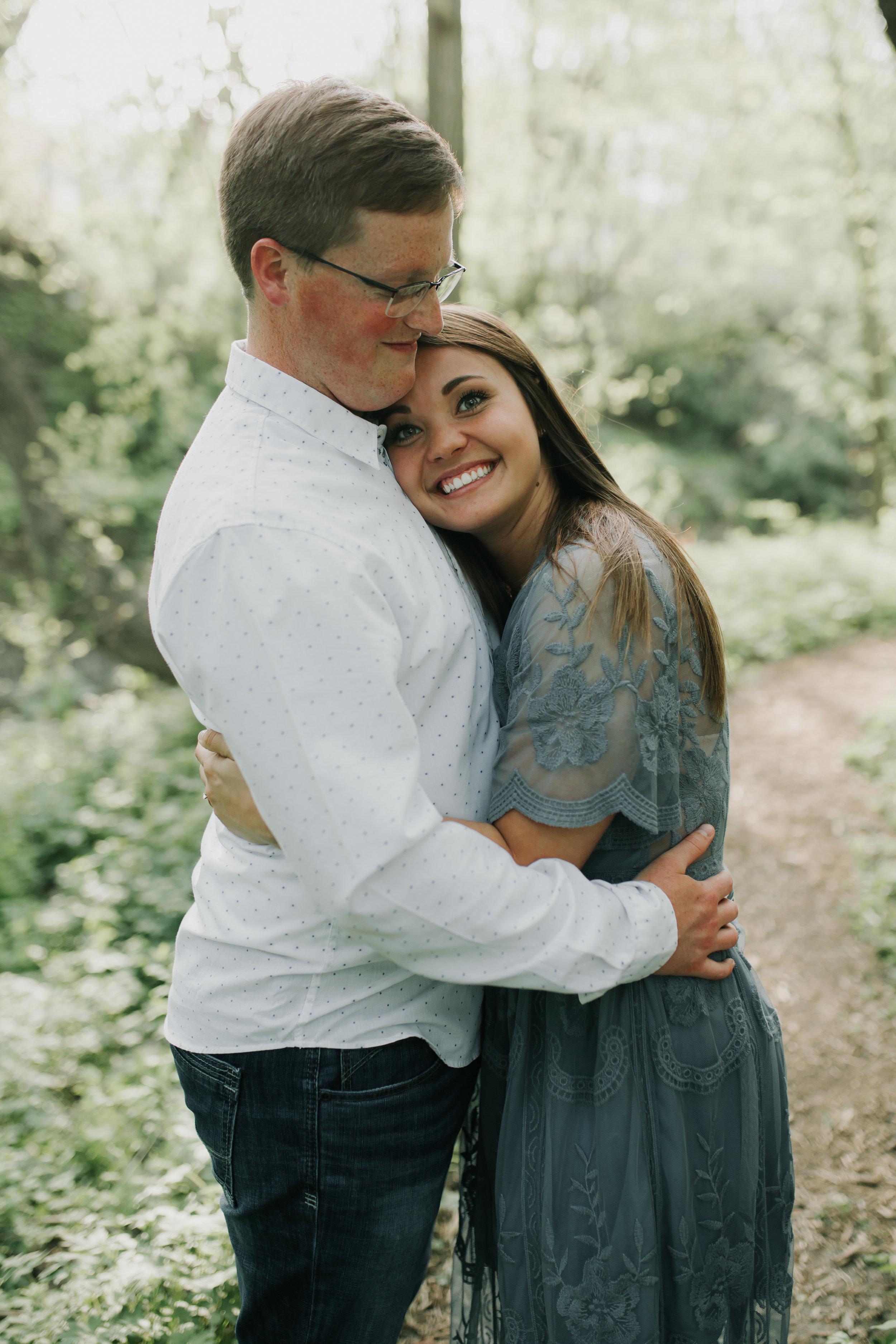 Carlie & Brandt - Engaged - Nathaniel Jensen Photography-34.jpg