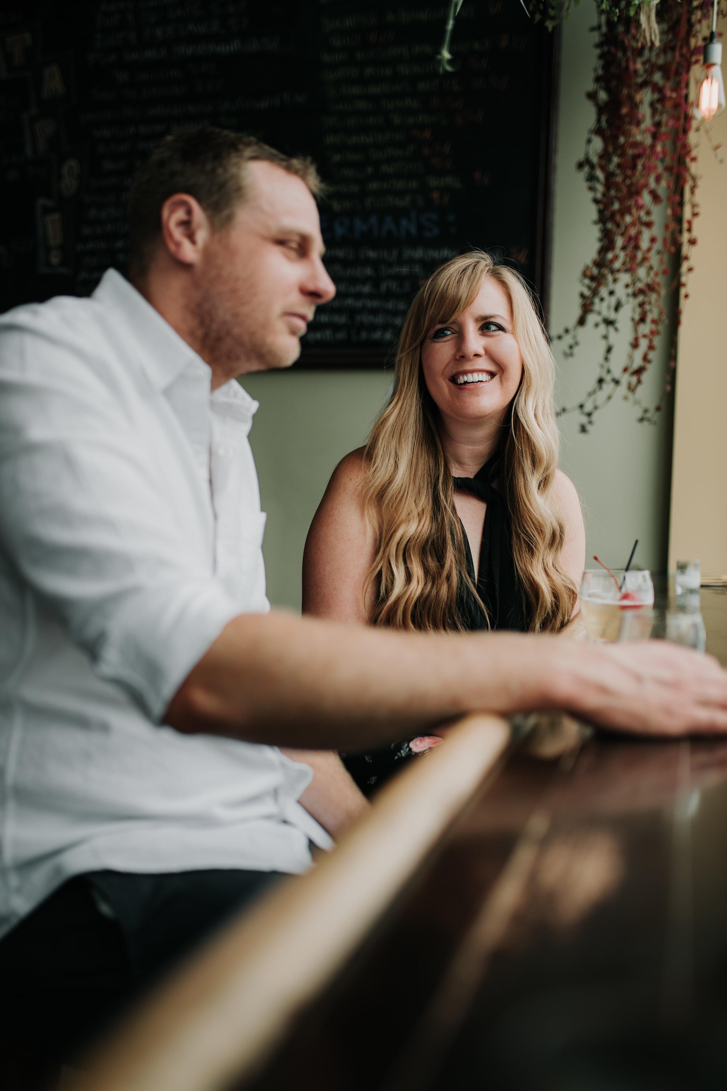 Jessica & Isaiah - Engaged - Nathaniel Jensen Photography-65.jpg