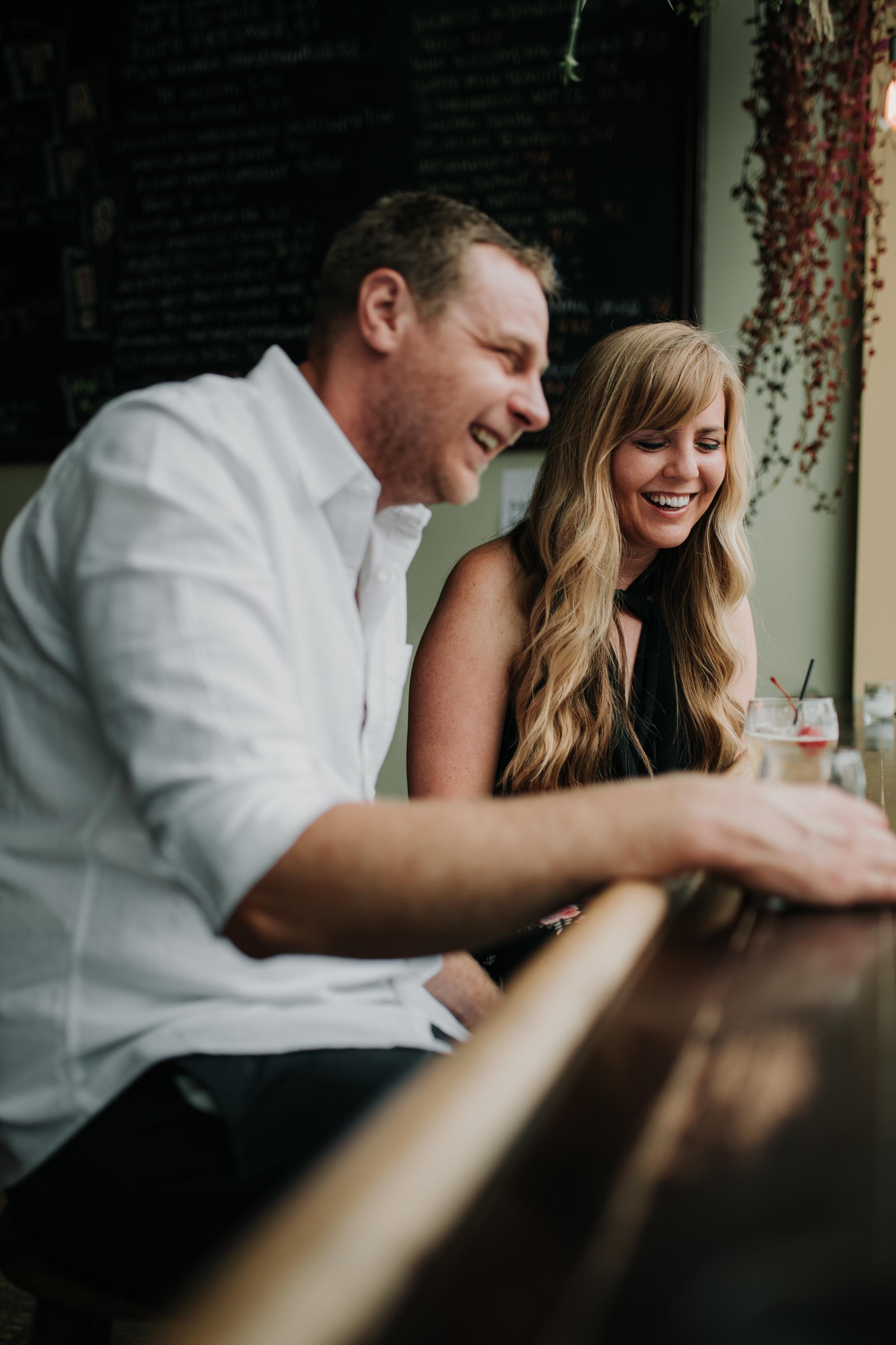 Jessica & Isaiah - Engaged - Nathaniel Jensen Photography-66.jpg