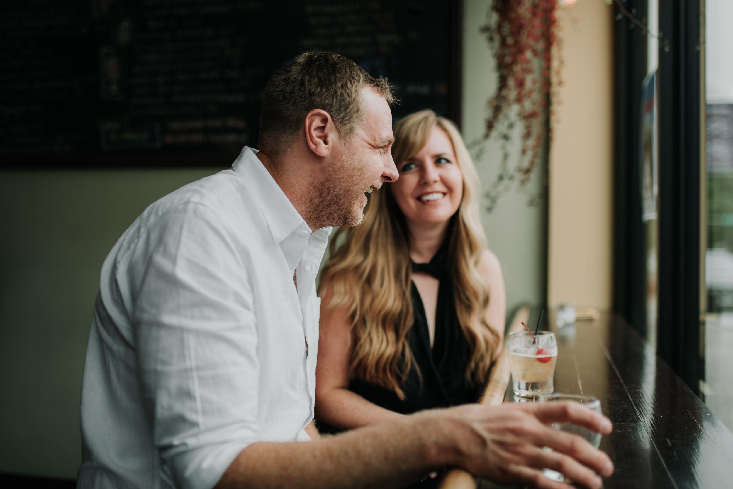 Jessica & Isaiah - Engaged - Nathaniel Jensen Photography-67.jpg