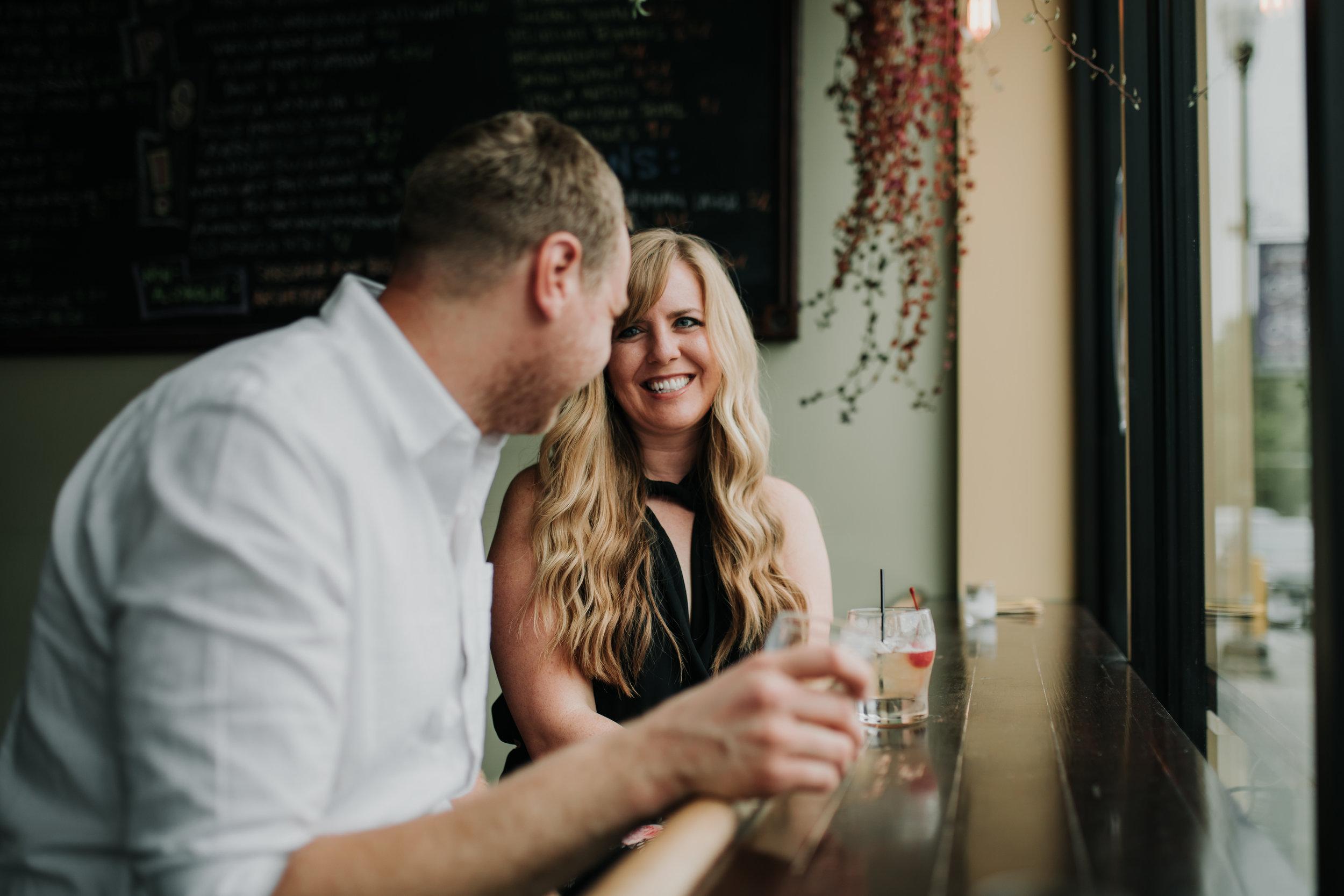 Jessica & Isaiah - Engaged - Nathaniel Jensen Photography-68.jpg