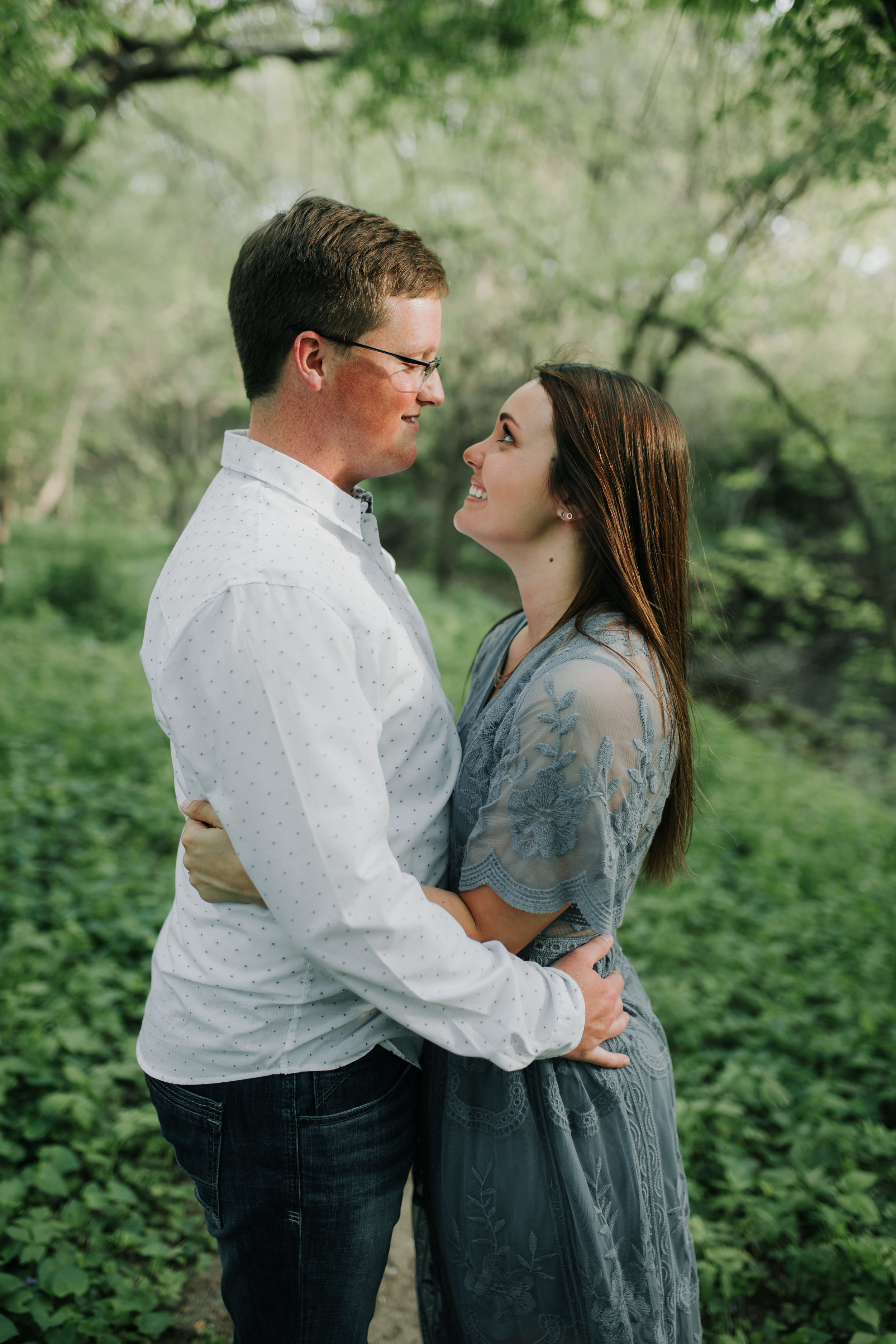 Carlie & Brandt - Engaged - Nathaniel Jensen Photography-38.jpg