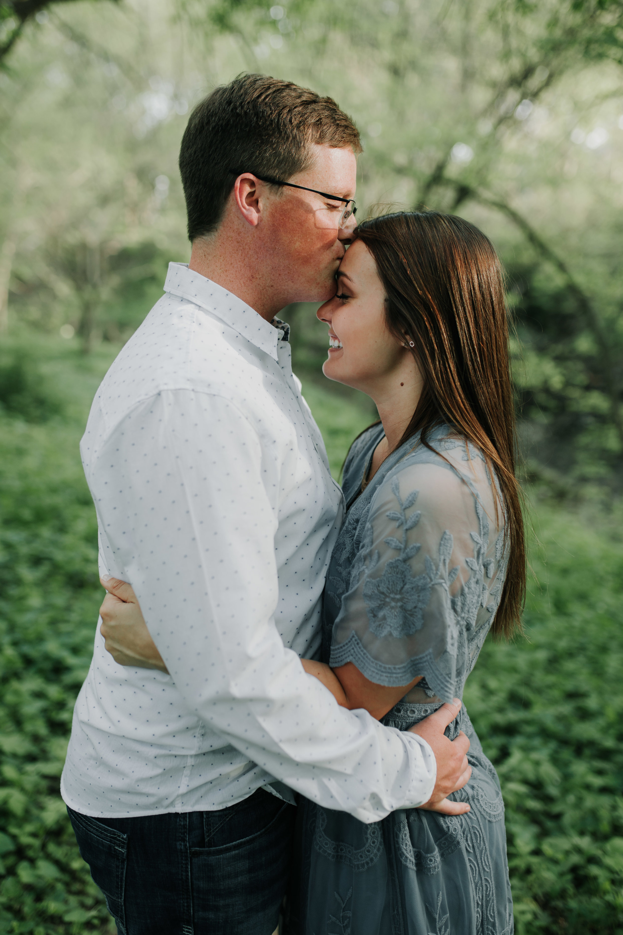 Carlie & Brandt - Engaged - Nathaniel Jensen Photography-39.jpg