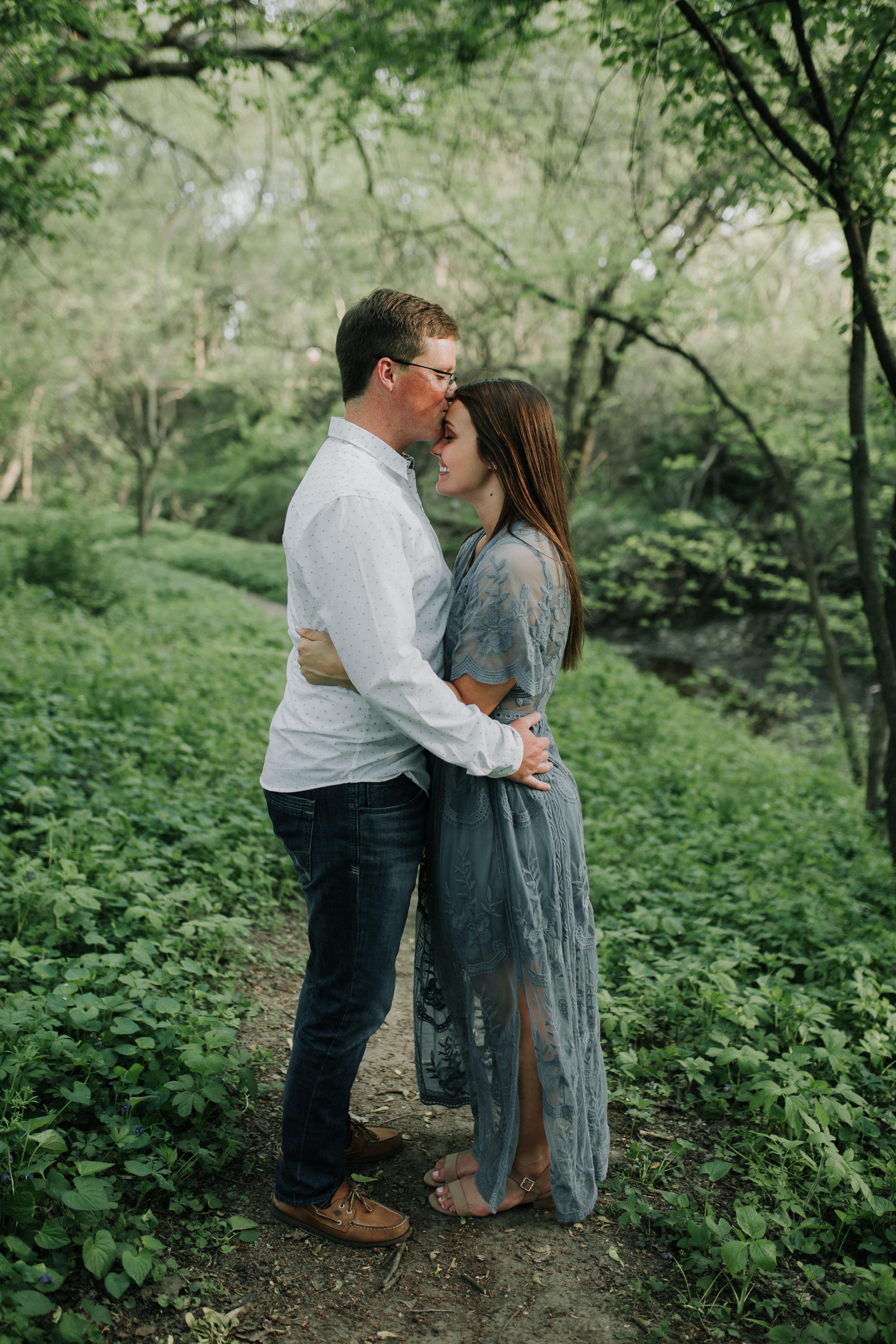 Carlie & Brandt - Engaged - Nathaniel Jensen Photography-40.jpg