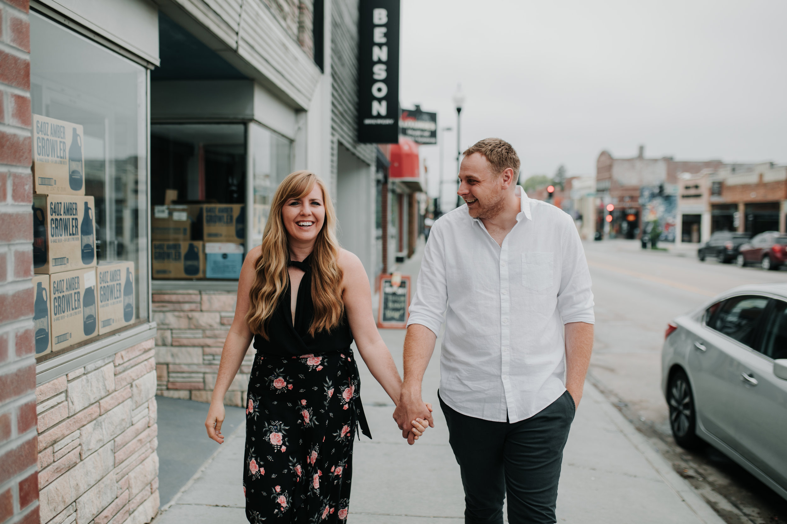 Jessica & Isaiah - Engaged - Nathaniel Jensen Photography-70.jpg