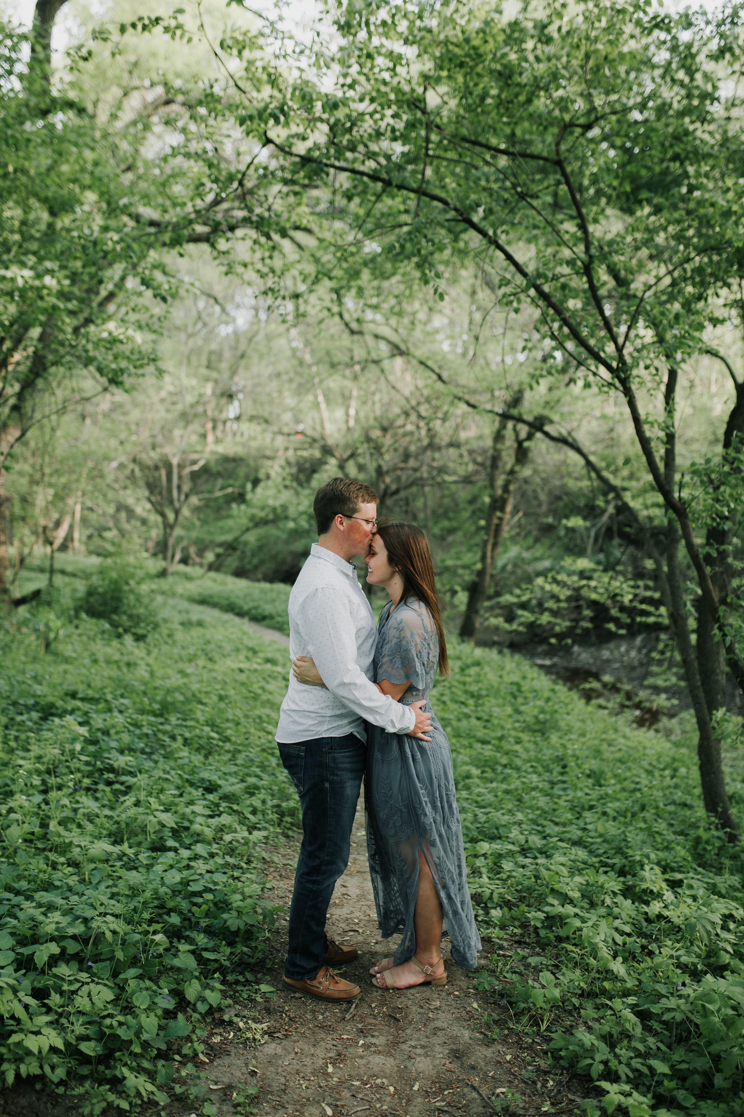 Carlie & Brandt - Engaged - Nathaniel Jensen Photography-41.jpg