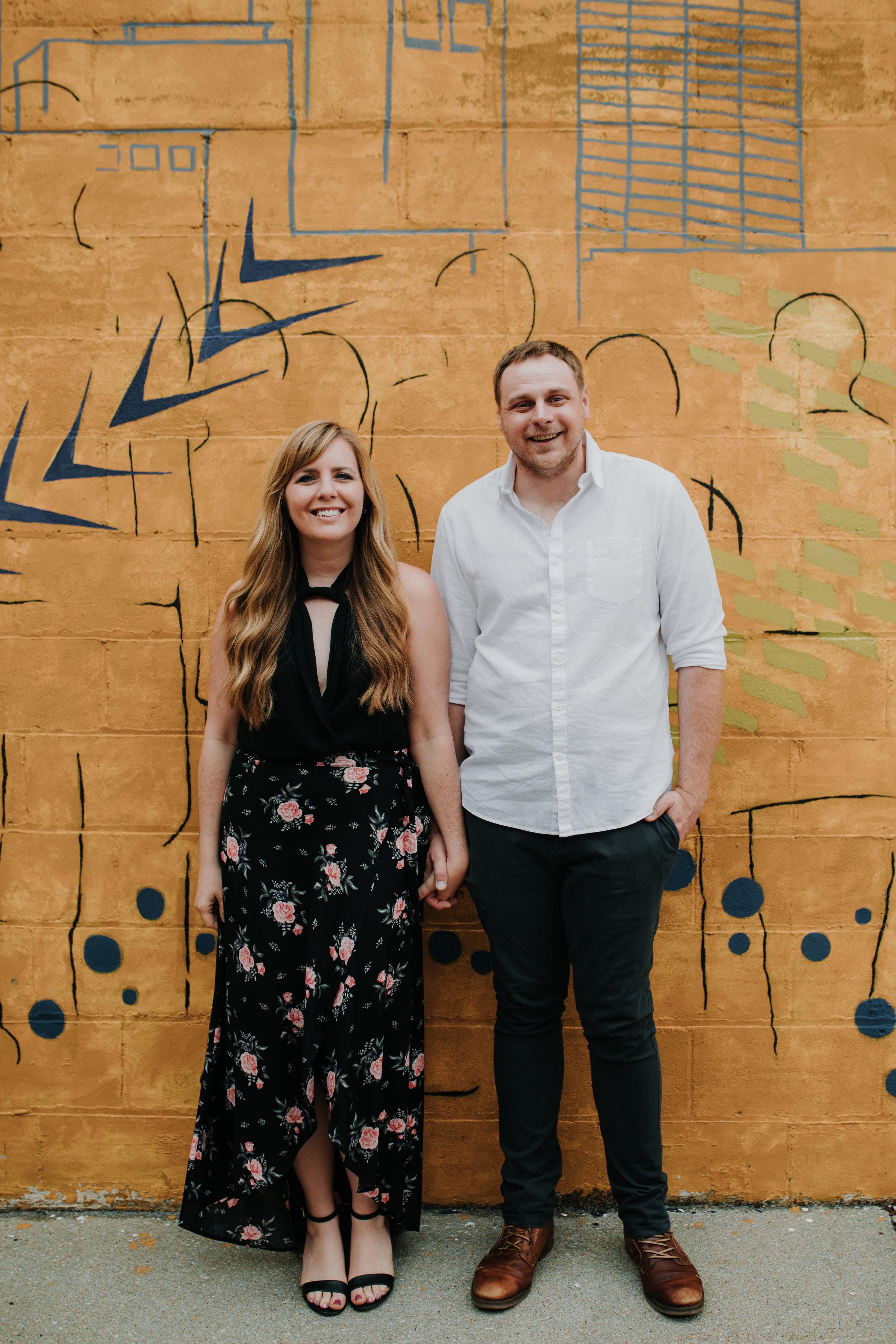 Jessica & Isaiah - Engaged - Nathaniel Jensen Photography-72.jpg