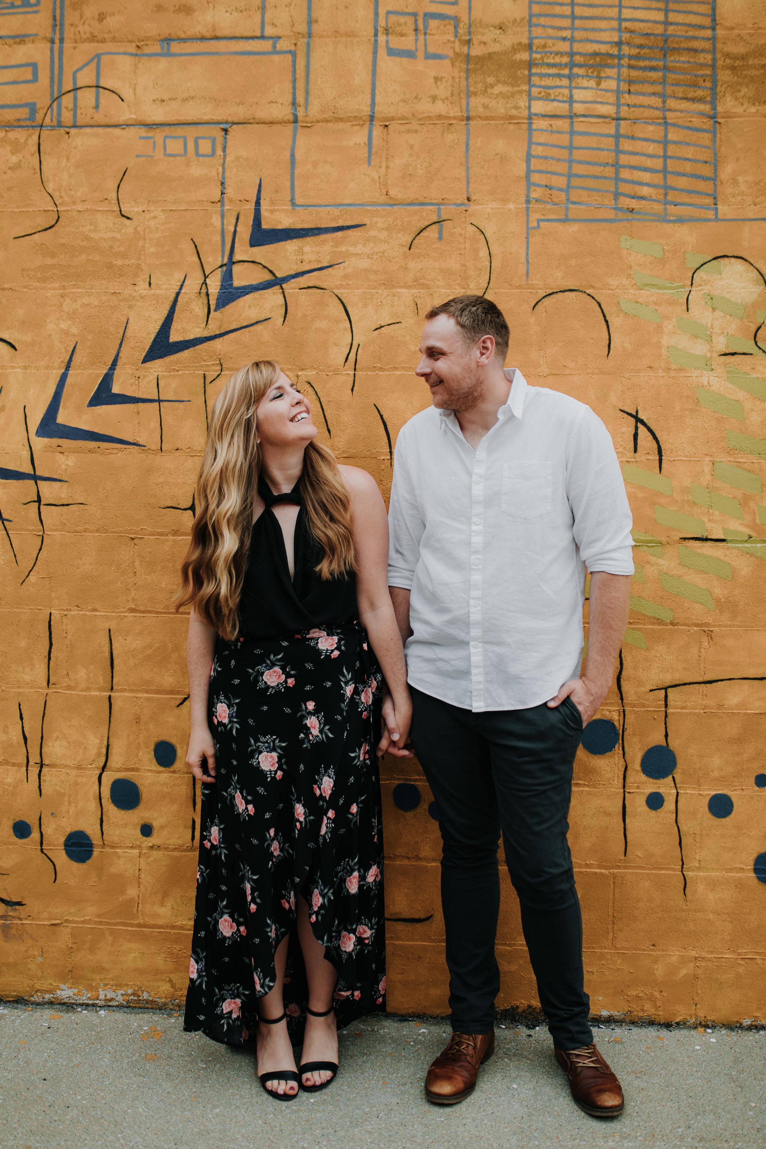 Jessica & Isaiah - Engaged - Nathaniel Jensen Photography-73.jpg