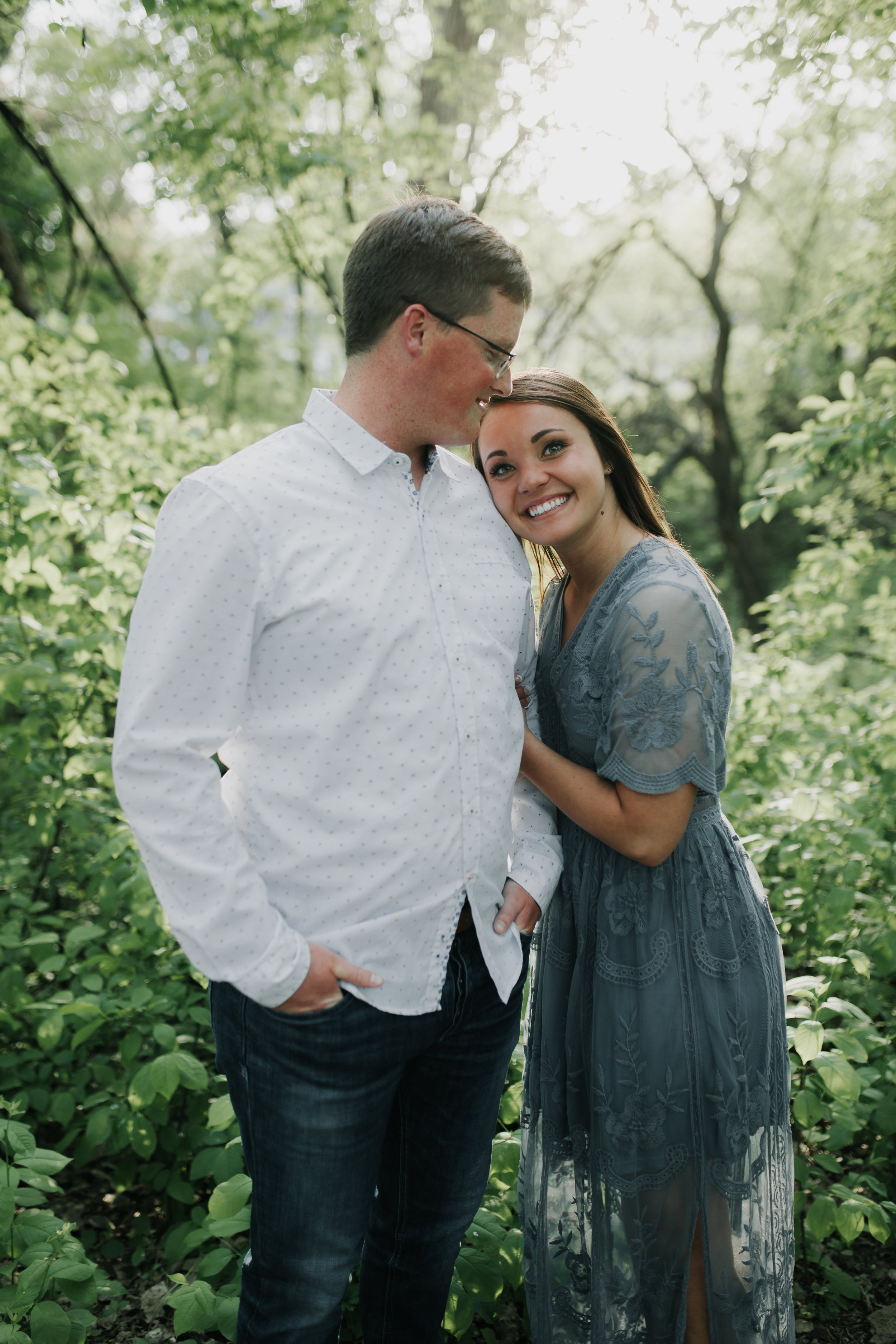 Carlie & Brandt - Engaged - Nathaniel Jensen Photography-45.jpg