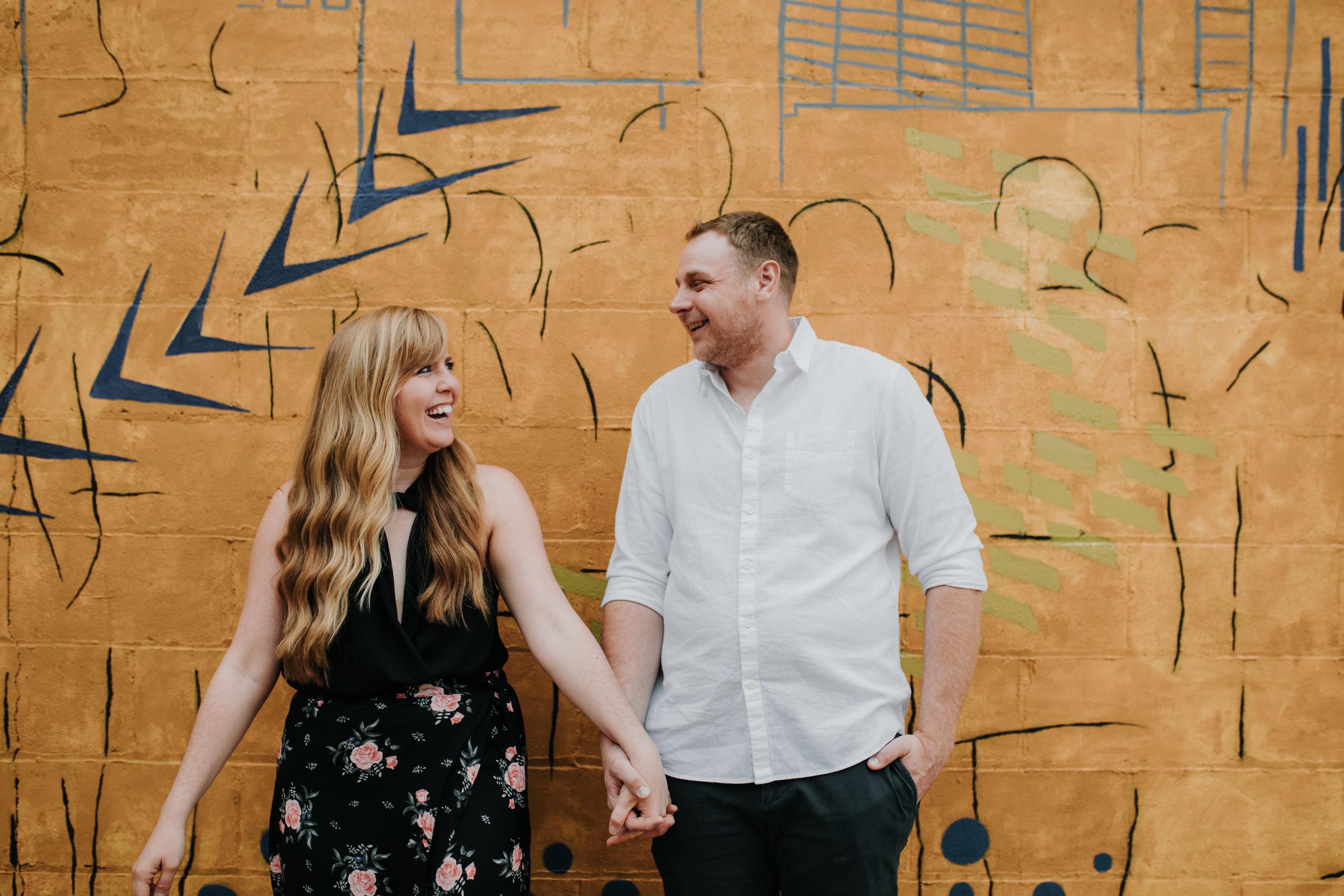 Jessica & Isaiah - Engaged - Nathaniel Jensen Photography-74.jpg