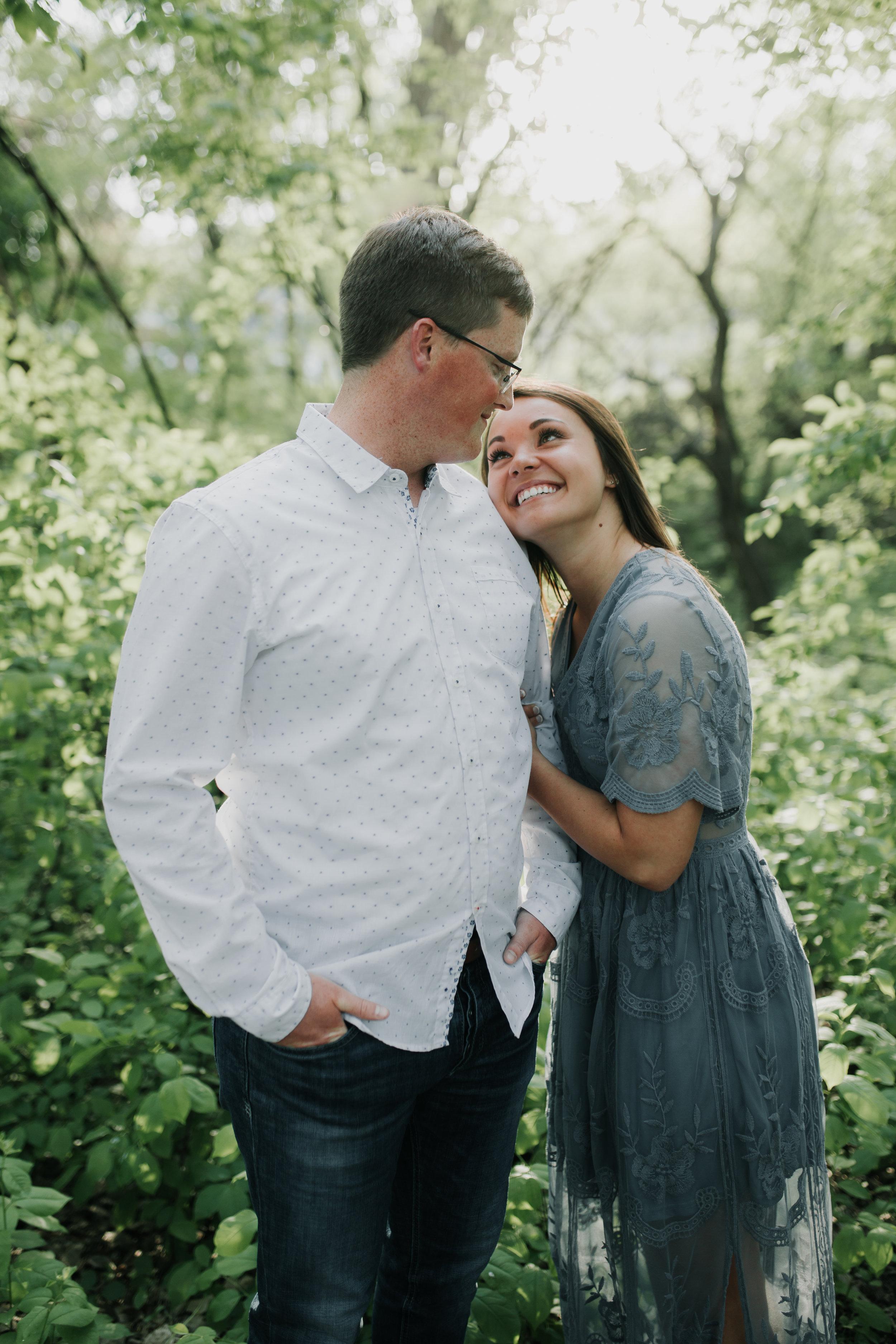 Carlie & Brandt - Engaged - Nathaniel Jensen Photography-46.jpg