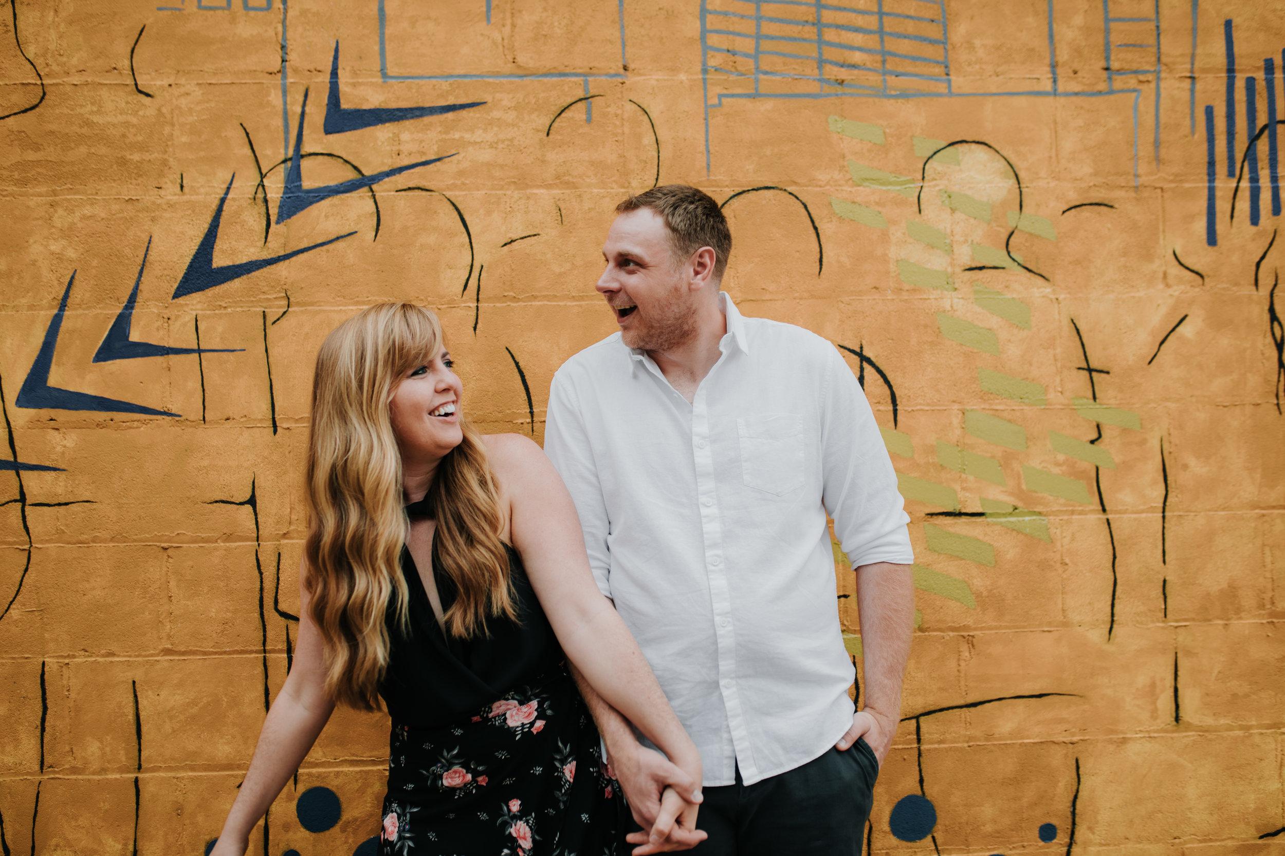 Jessica & Isaiah - Engaged - Nathaniel Jensen Photography-75.jpg