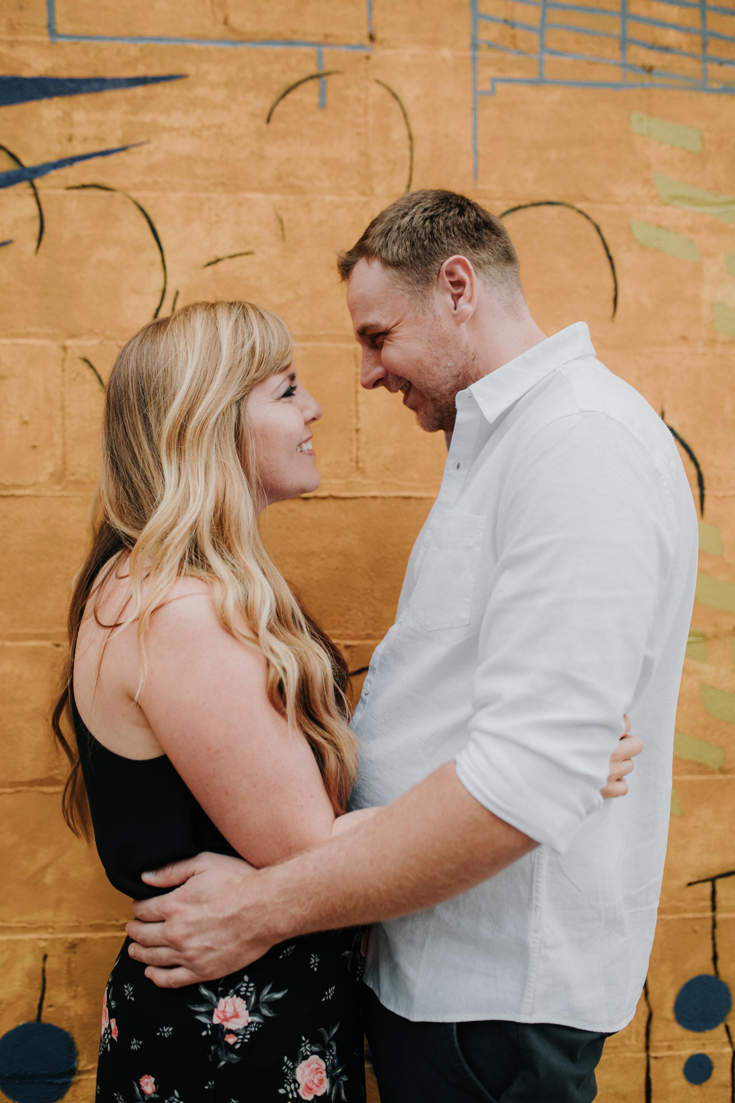 Jessica & Isaiah - Engaged - Nathaniel Jensen Photography-76.jpg