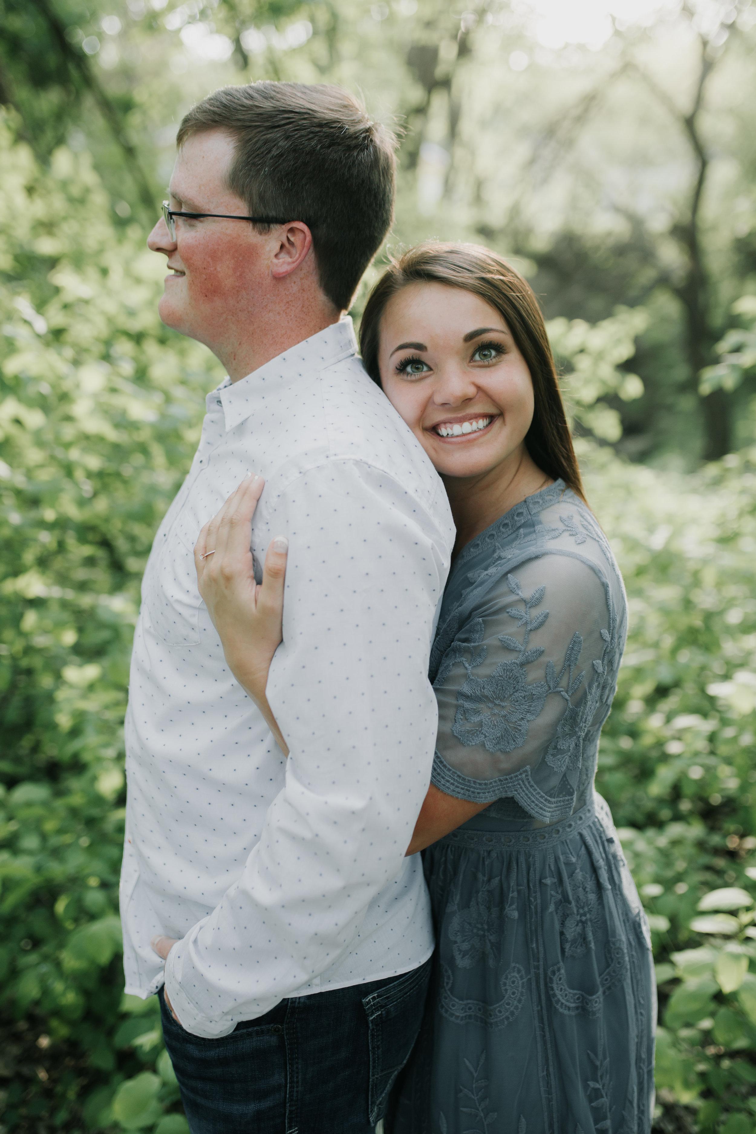 Carlie & Brandt - Engaged - Nathaniel Jensen Photography-48.jpg