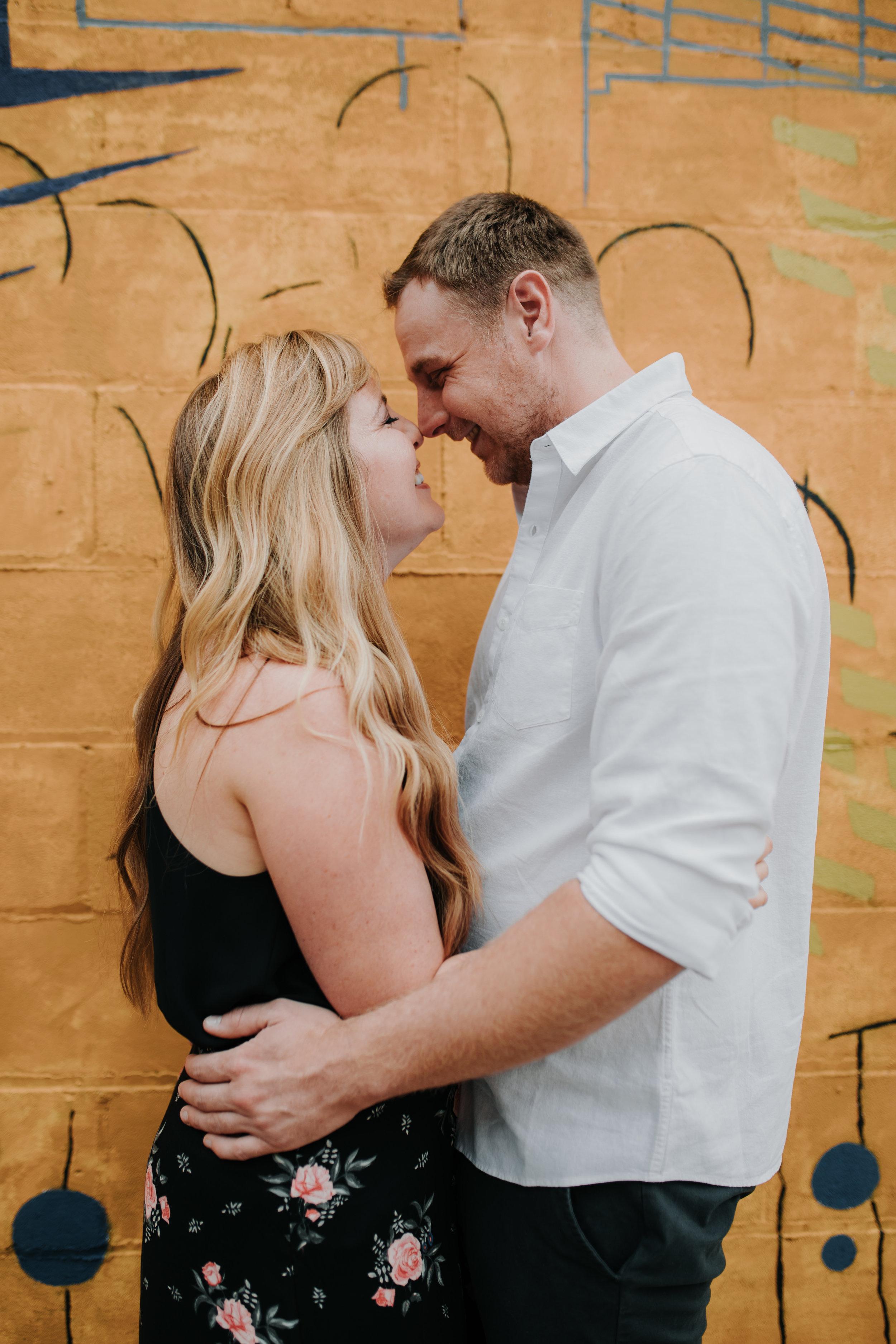 Jessica & Isaiah - Engaged - Nathaniel Jensen Photography-77.jpg