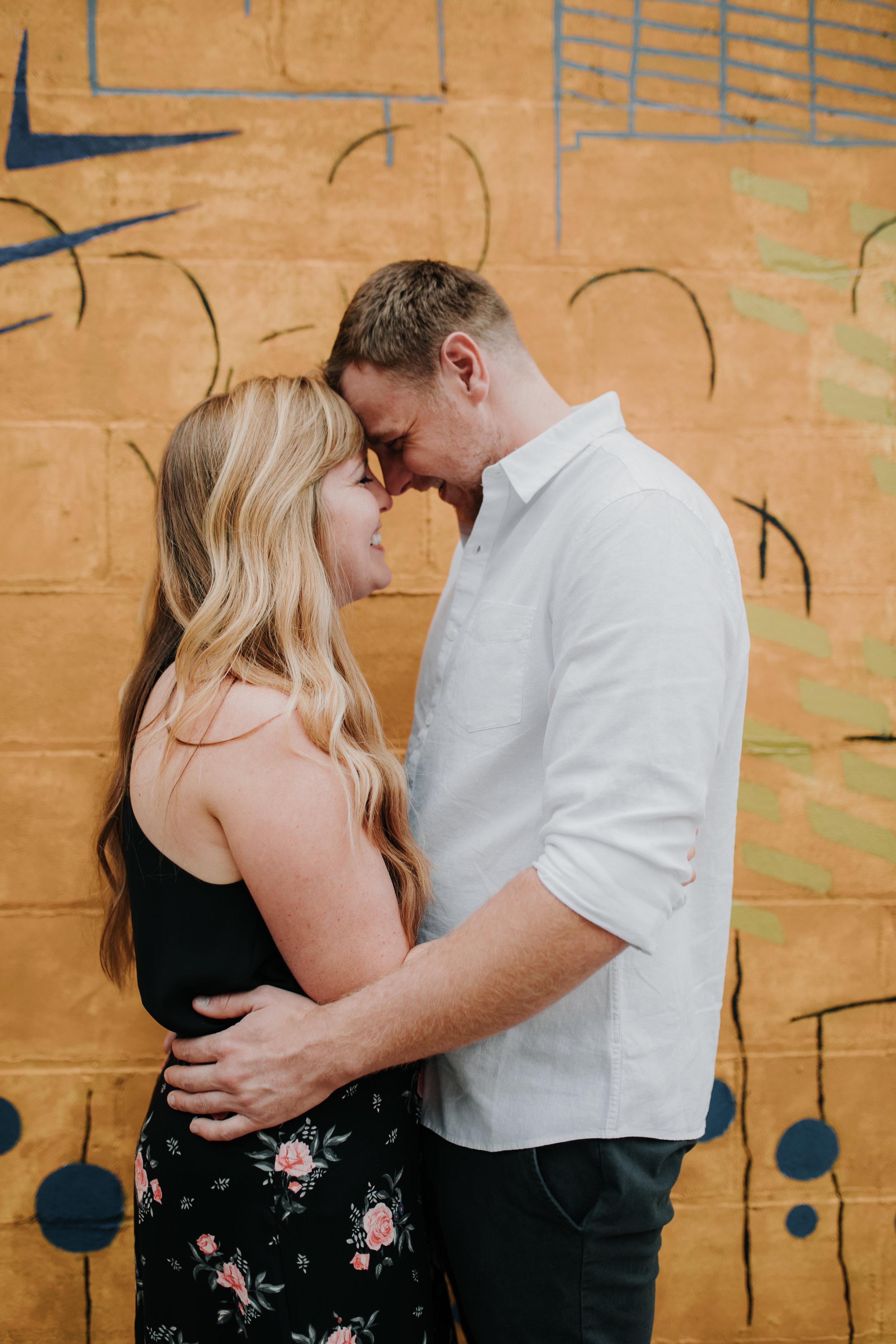 Jessica & Isaiah - Engaged - Nathaniel Jensen Photography-78.jpg