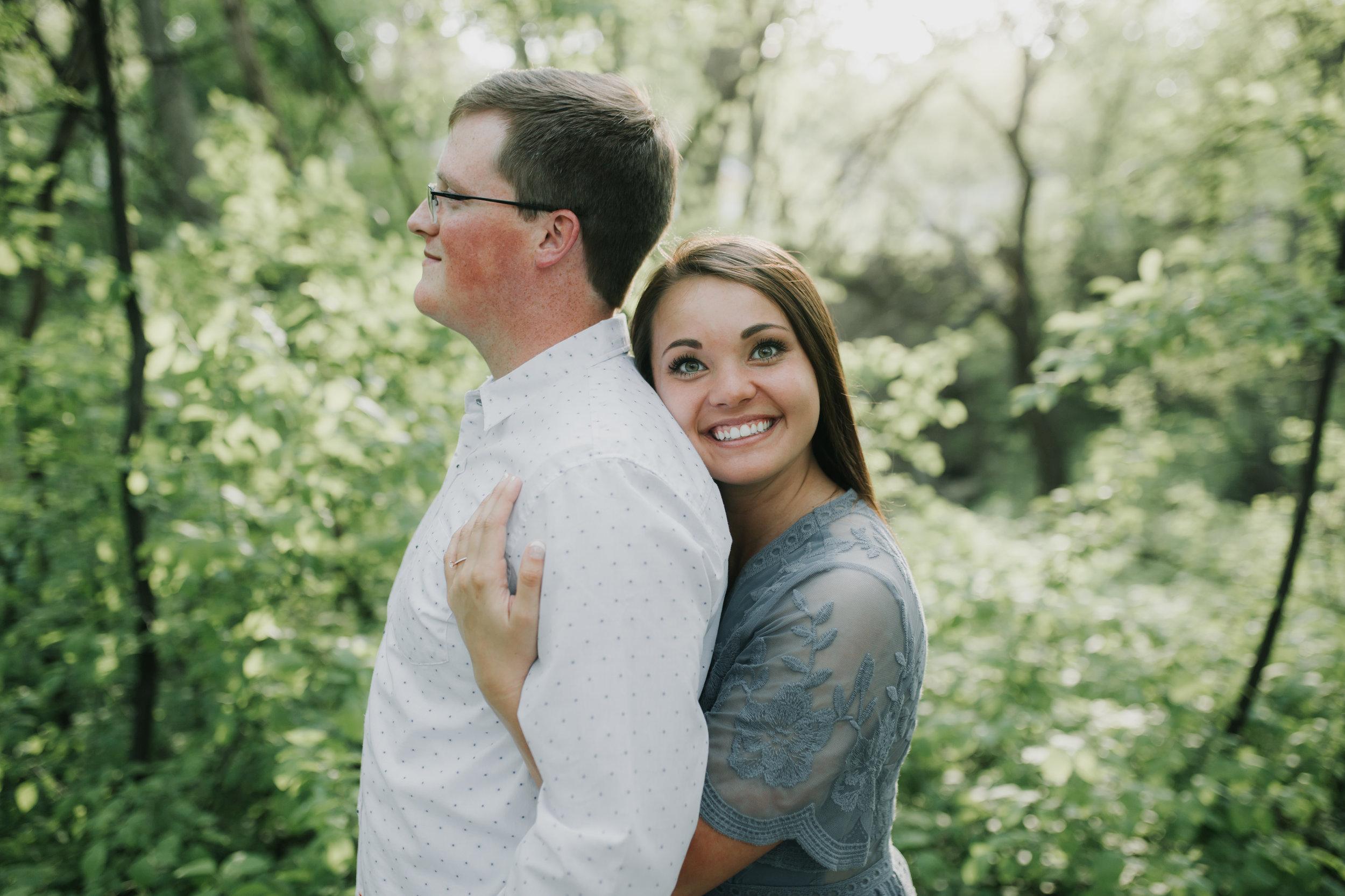Carlie & Brandt - Engaged - Nathaniel Jensen Photography-49.jpg