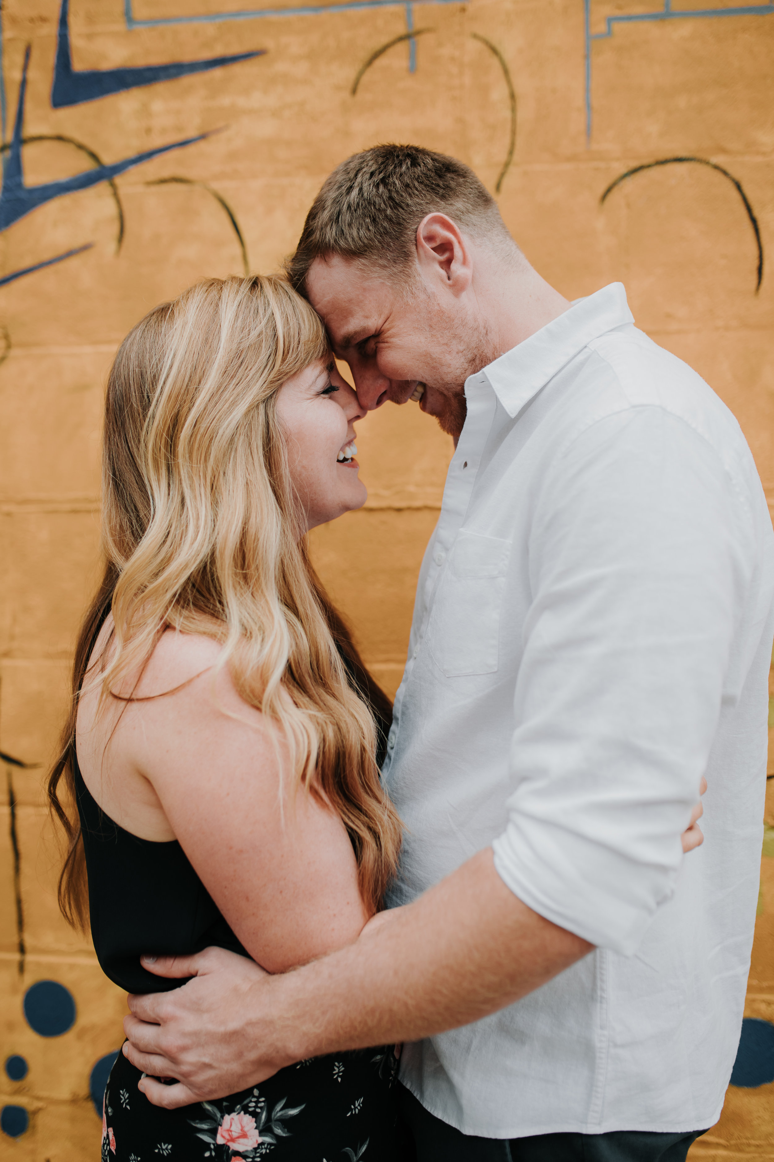 Jessica & Isaiah - Engaged - Nathaniel Jensen Photography-79.jpg