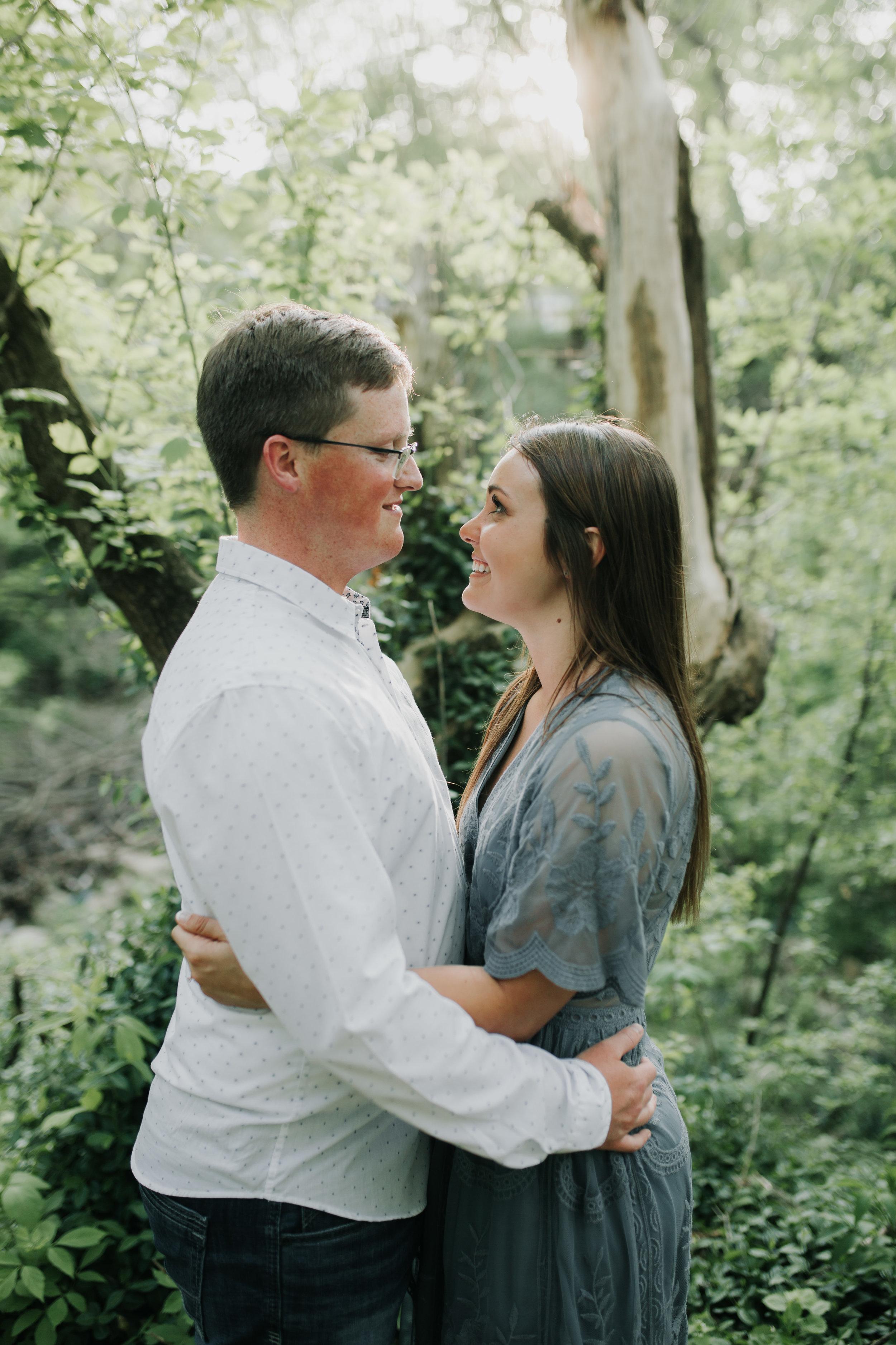Carlie & Brandt - Engaged - Nathaniel Jensen Photography-51.jpg