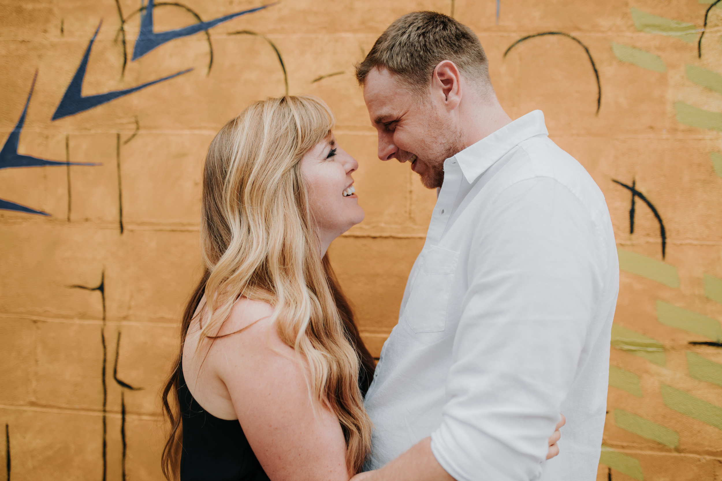 Jessica & Isaiah - Engaged - Nathaniel Jensen Photography-80.jpg