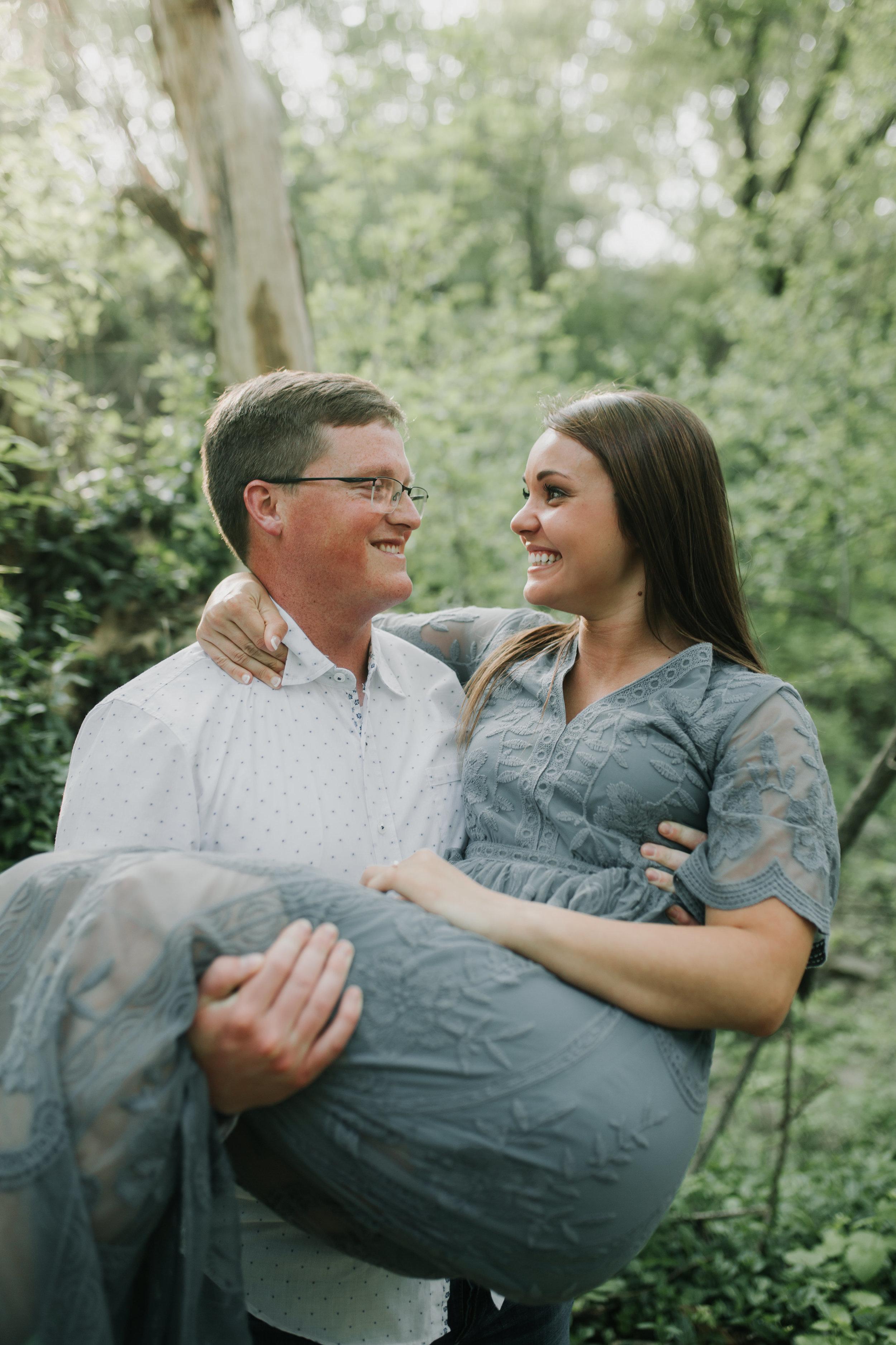 Carlie & Brandt - Engaged - Nathaniel Jensen Photography-54.jpg