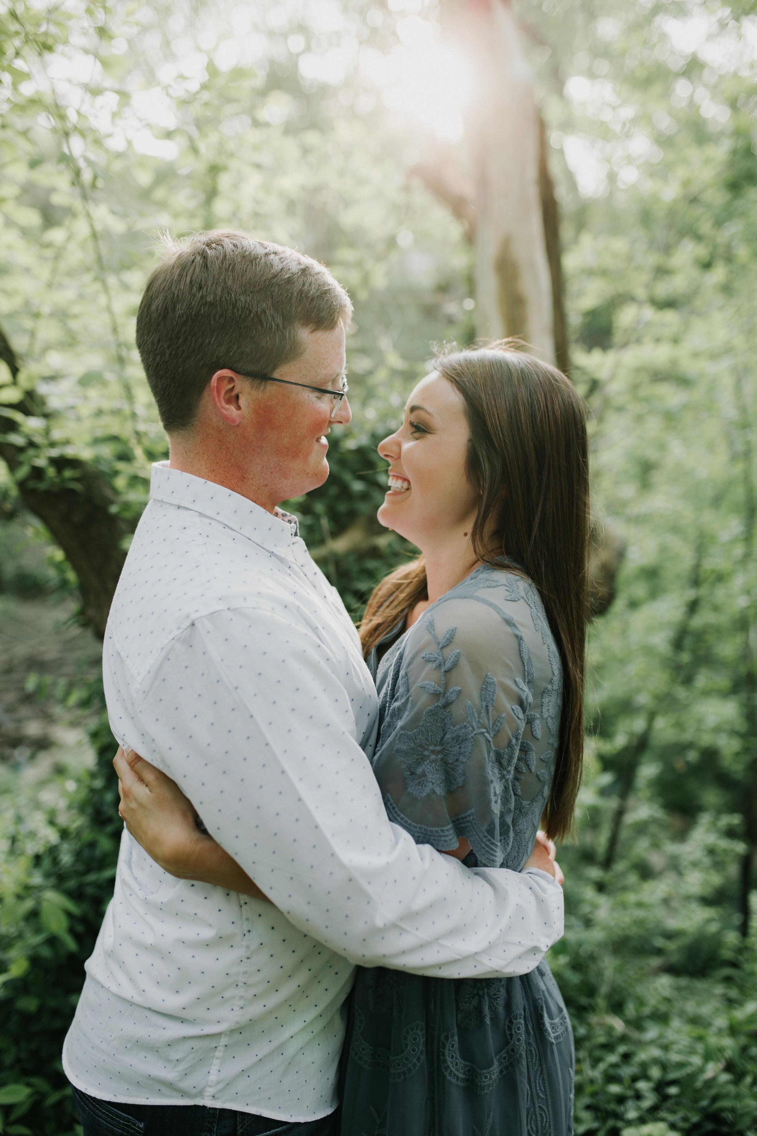 Carlie & Brandt - Engaged - Nathaniel Jensen Photography-53.jpg