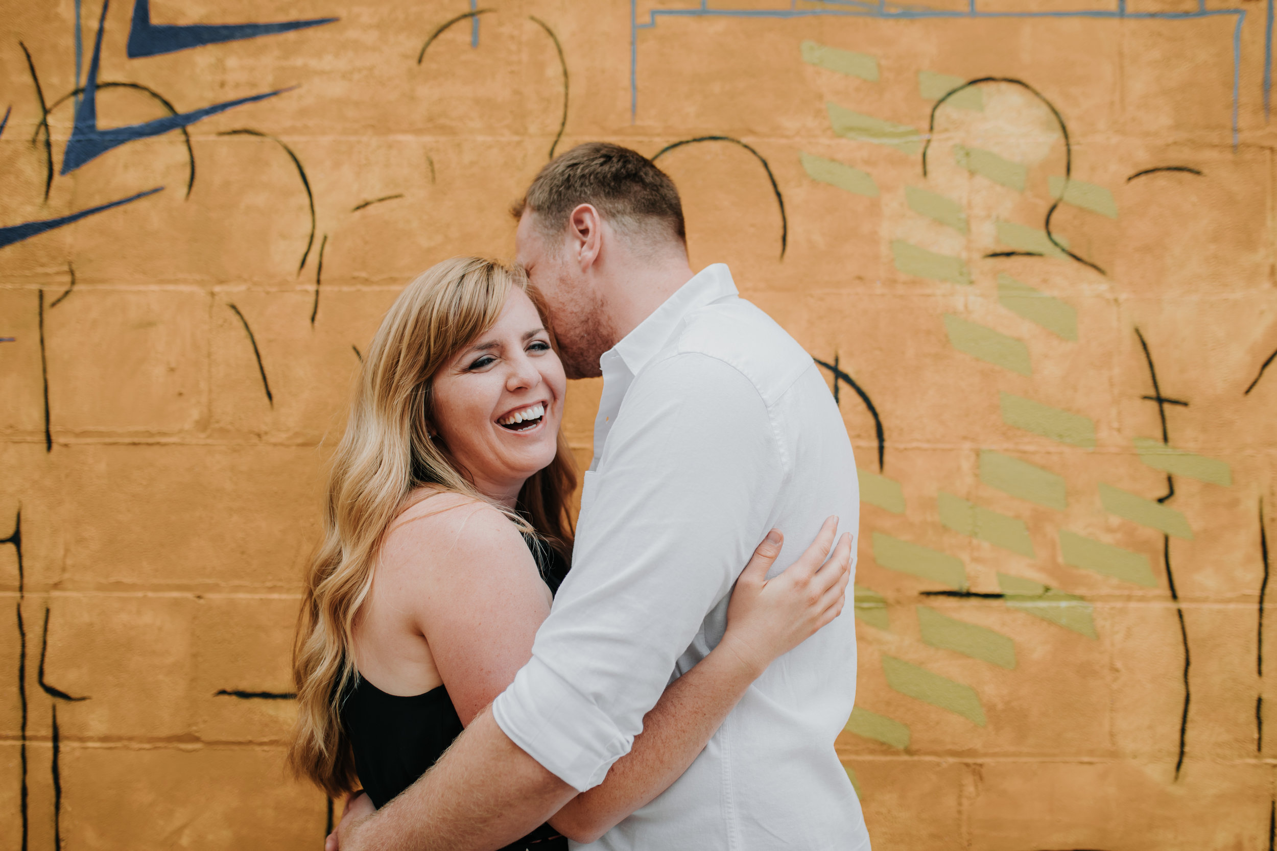 Jessica & Isaiah - Engaged - Nathaniel Jensen Photography-83.jpg