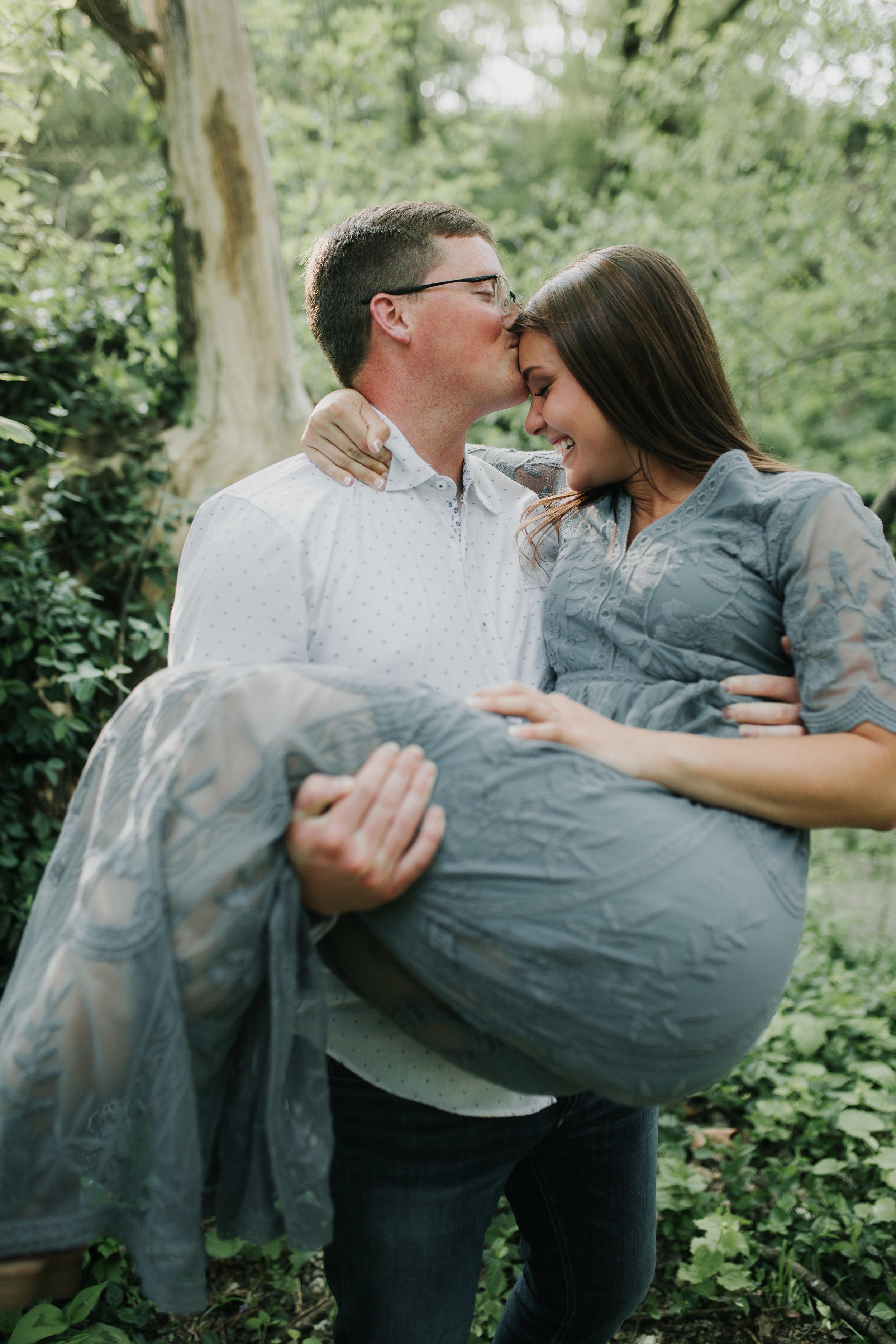 Carlie & Brandt - Engaged - Nathaniel Jensen Photography-55.jpg