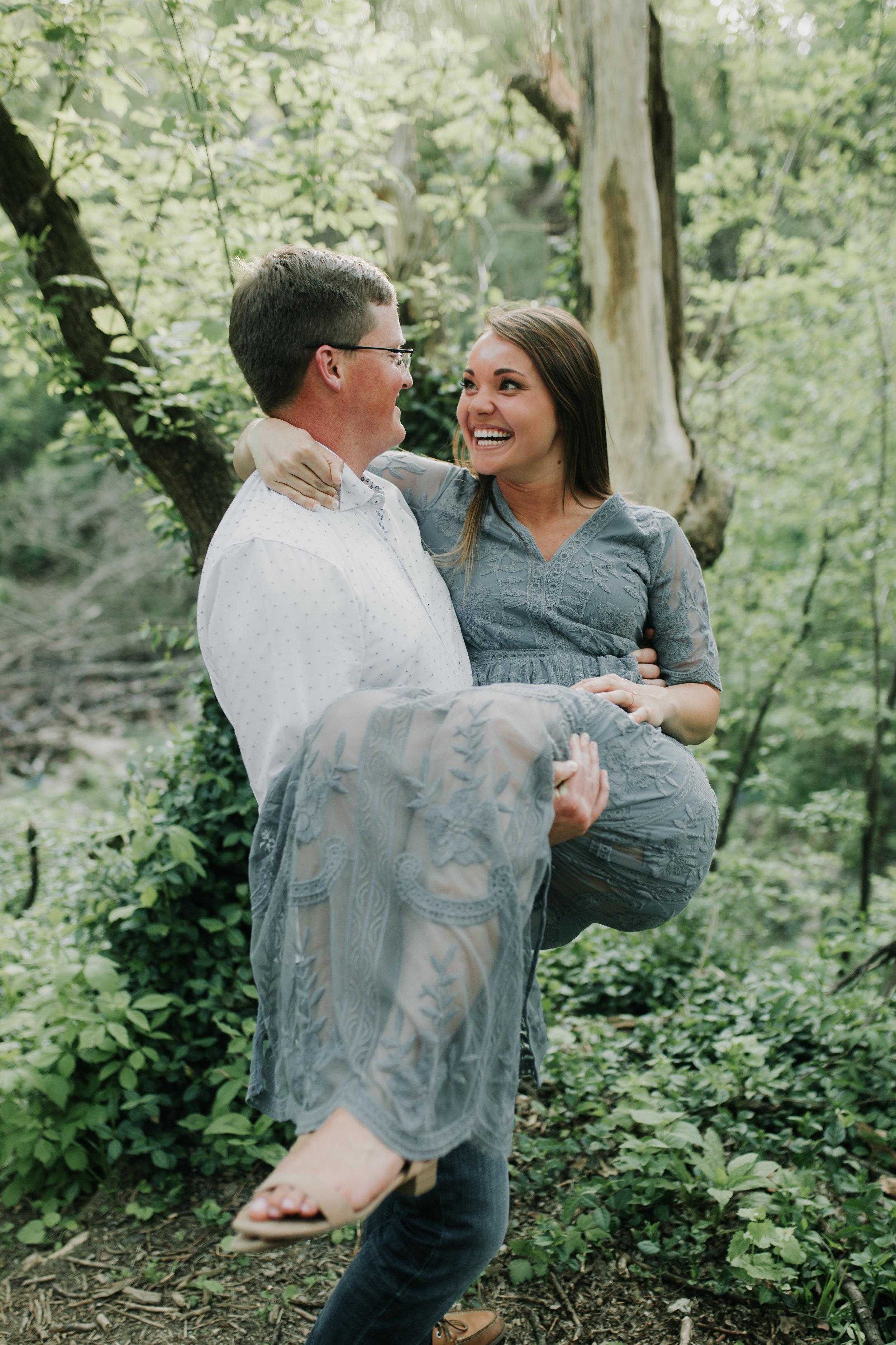 Carlie & Brandt - Engaged - Nathaniel Jensen Photography-56.jpg