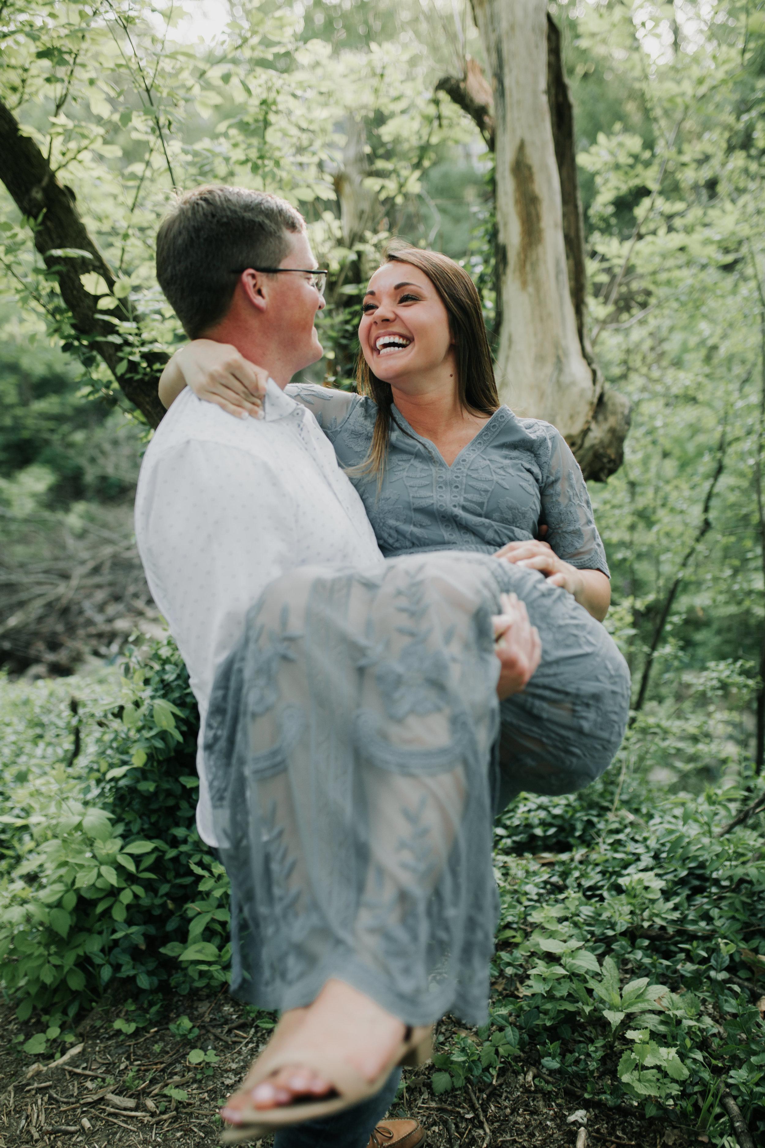 Carlie & Brandt - Engaged - Nathaniel Jensen Photography-57.jpg