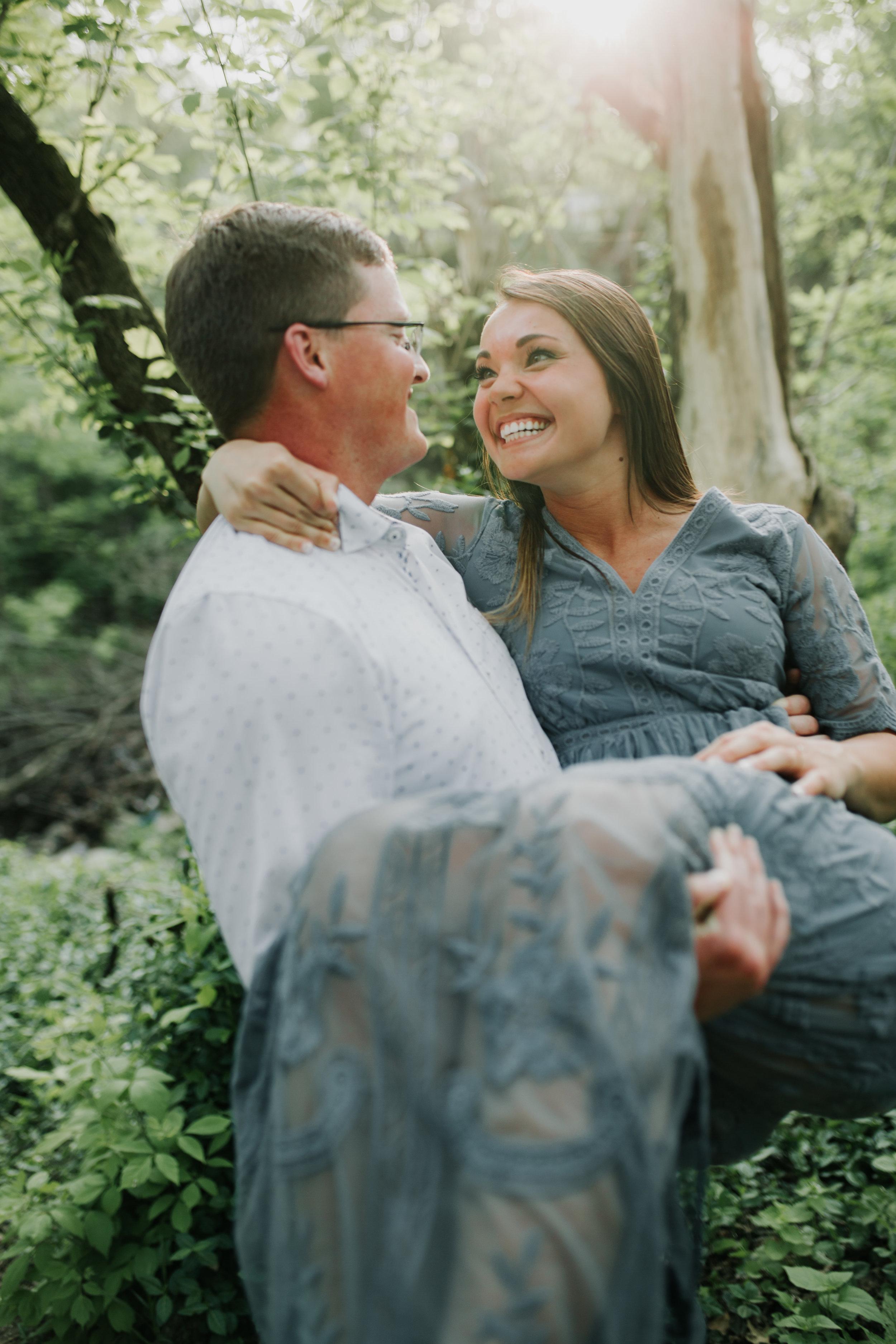 Carlie & Brandt - Engaged - Nathaniel Jensen Photography-58.jpg